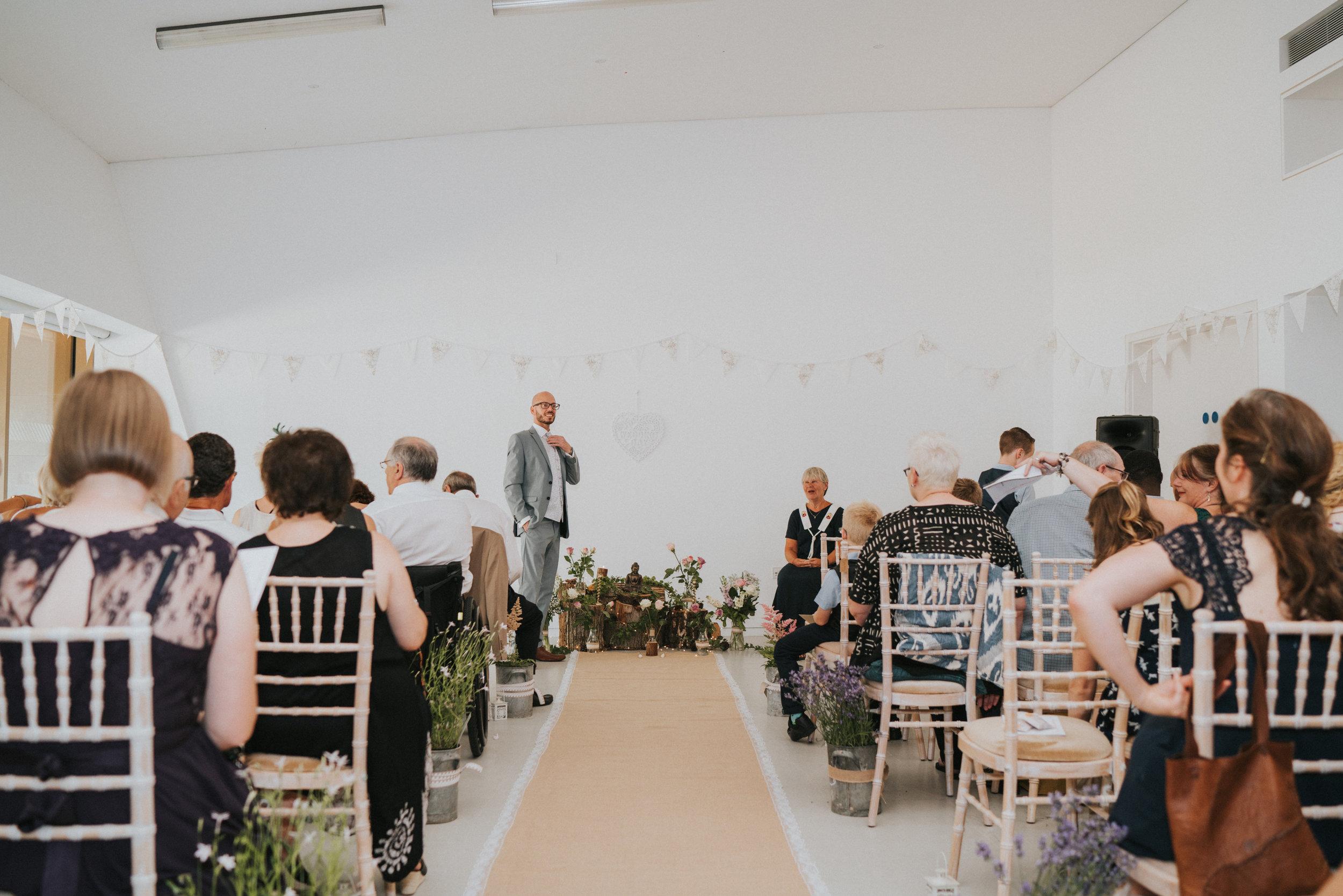 Grace-Elizabeth-Georgie-Amalaketu-Firstsite-Colchester-Essex-Boho-Buddhist-Wedding-Alternative-Wedding-Photography-Essex (36 of 100).jpg