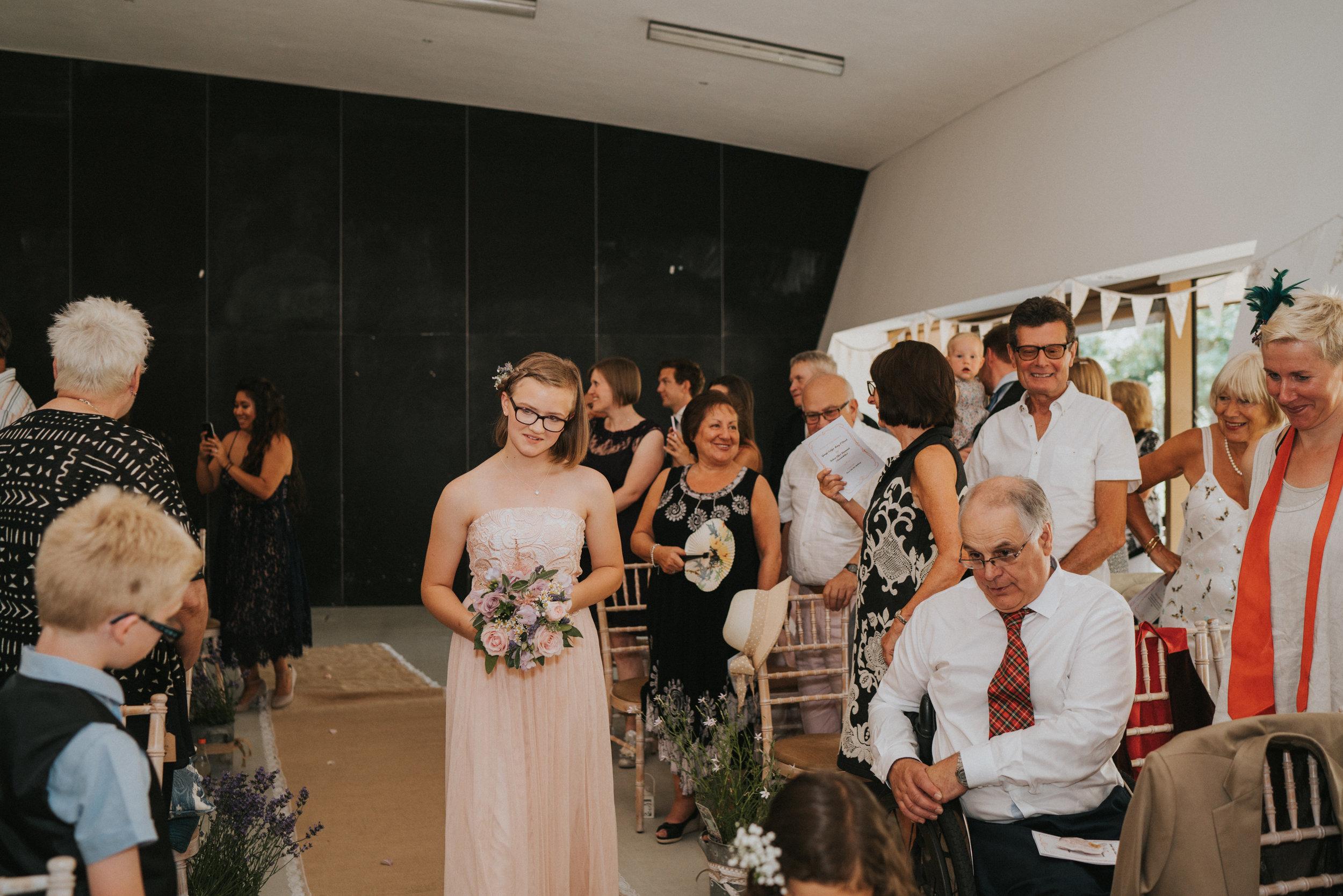 Grace-Elizabeth-Georgie-Amalaketu-Firstsite-Colchester-Essex-Boho-Buddhist-Wedding-Alternative-Wedding-Photography-Essex (38 of 100).jpg