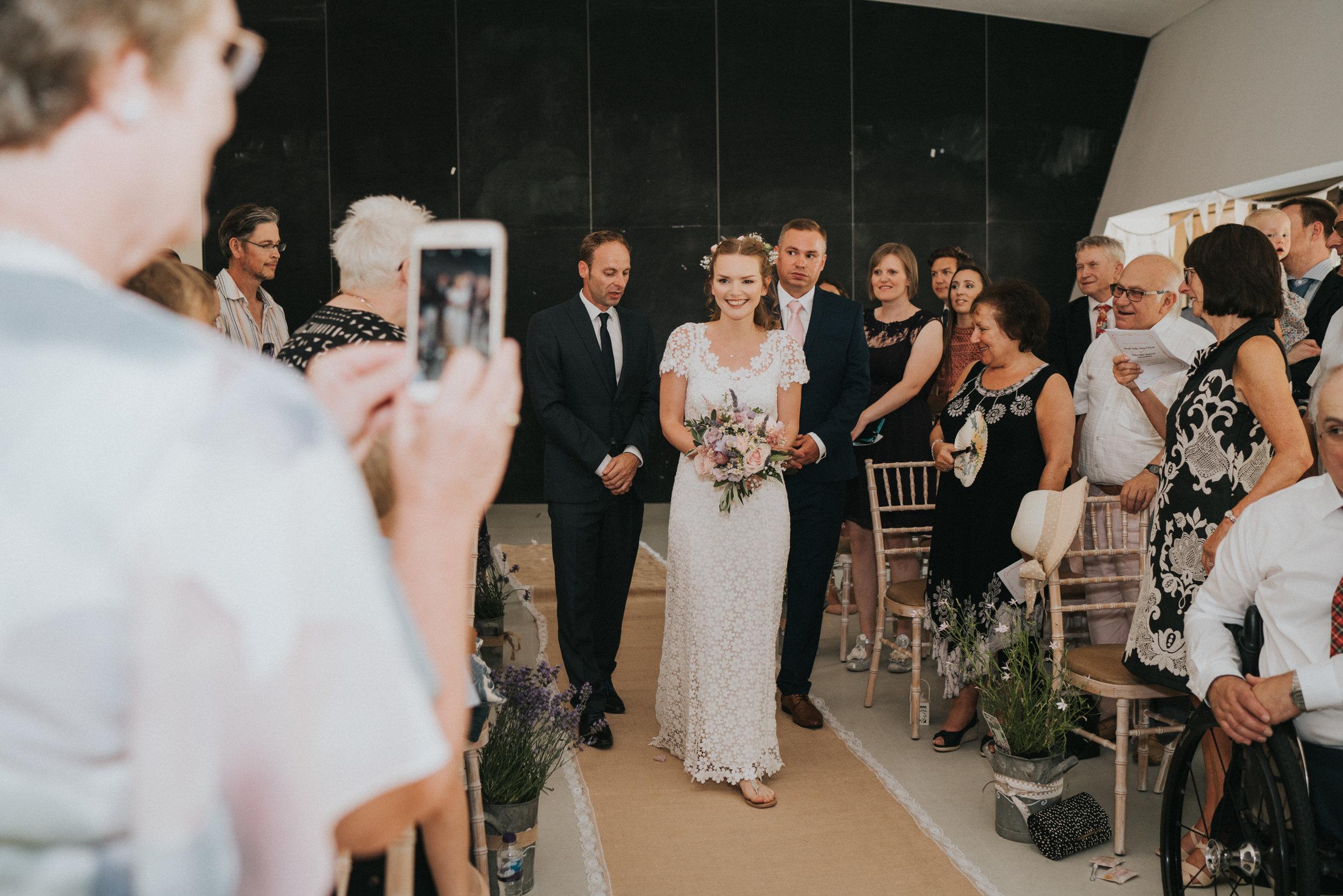 Grace-Elizabeth-Georgie-Amalaketu-Firstsite-Colchester-Essex-Boho-Buddhist-Wedding-Alternative-Wedding-Photography-Essex (40 of 100).jpg