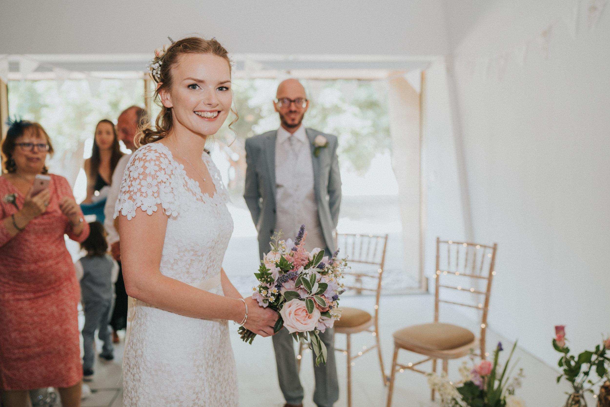 Grace-Elizabeth-Georgie-Amalaketu-Firstsite-Colchester-Essex-Boho-Buddhist-Wedding-Alternative-Wedding-Photography-Essex (41 of 100).jpg