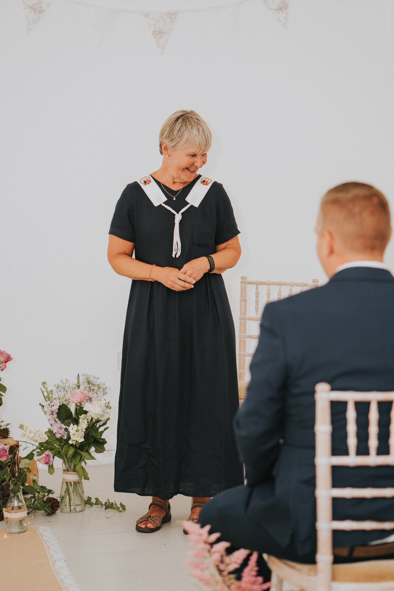 Grace-Elizabeth-Georgie-Amalaketu-Firstsite-Colchester-Essex-Boho-Buddhist-Wedding-Alternative-Wedding-Photography-Essex (44 of 100).jpg