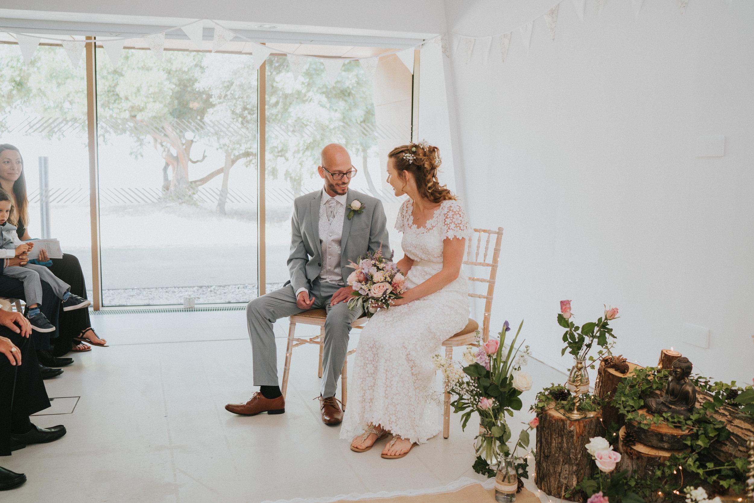 Grace-Elizabeth-Georgie-Amalaketu-Firstsite-Colchester-Essex-Boho-Buddhist-Wedding-Alternative-Wedding-Photography-Essex (43 of 100).jpg
