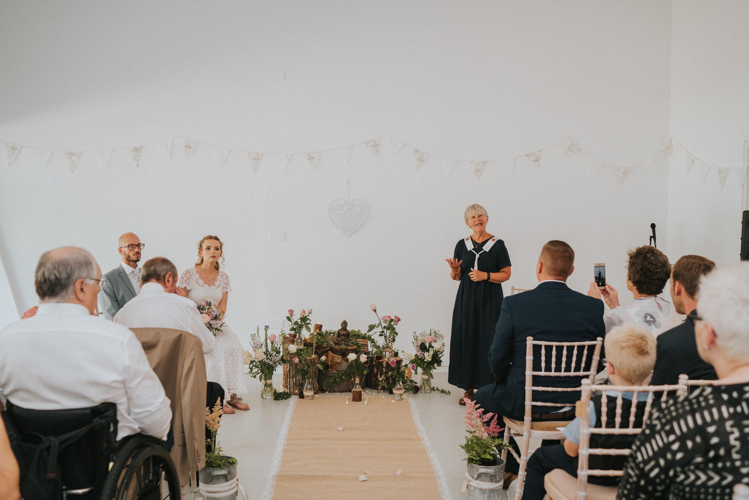 Grace-Elizabeth-Georgie-Amalaketu-Firstsite-Colchester-Essex-Boho-Buddhist-Wedding-Alternative-Wedding-Photography-Essex (45 of 100).jpg