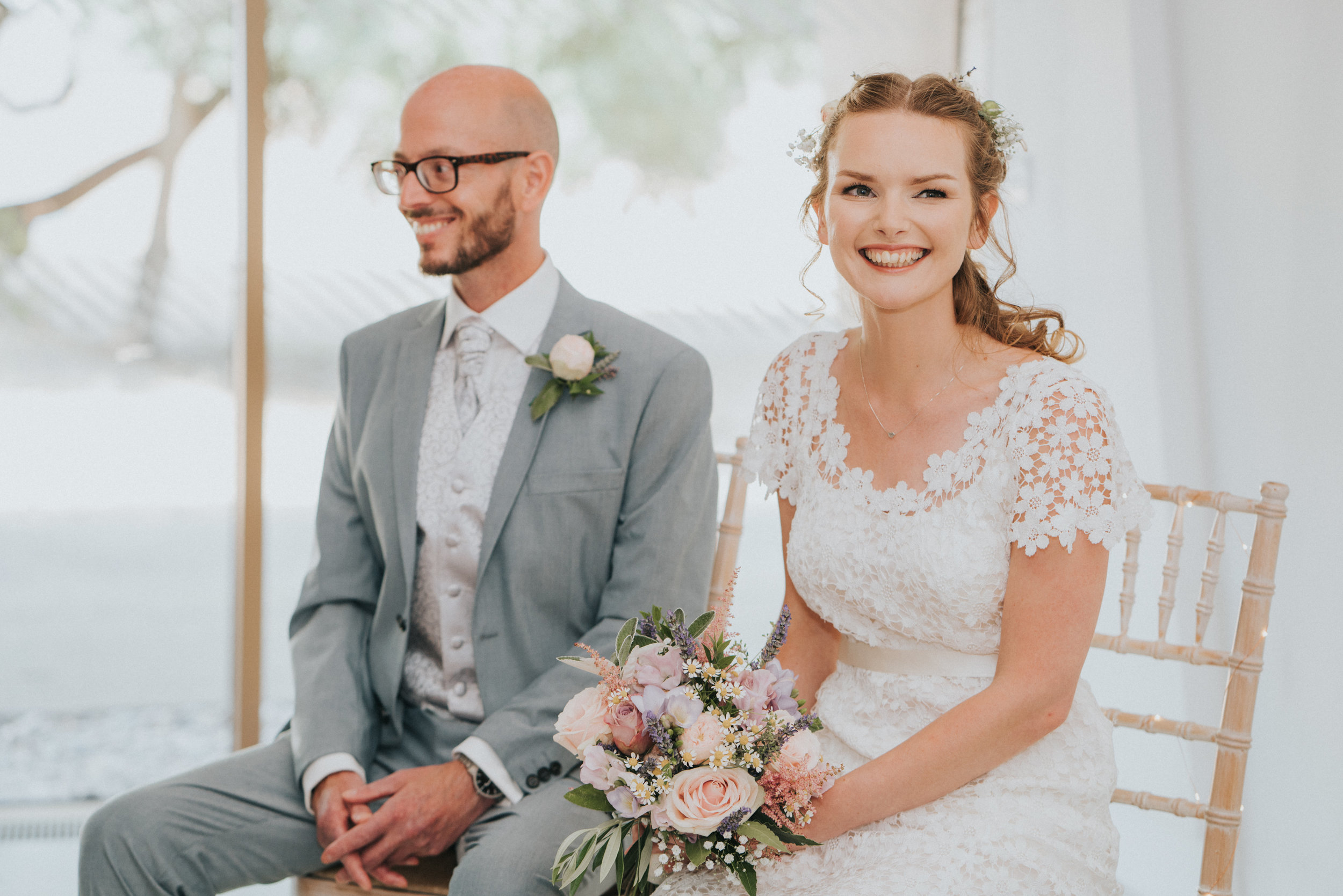 Grace-Elizabeth-Georgie-Amalaketu-Firstsite-Colchester-Essex-Boho-Buddhist-Wedding-Alternative-Wedding-Photography-Essex (46 of 100).jpg