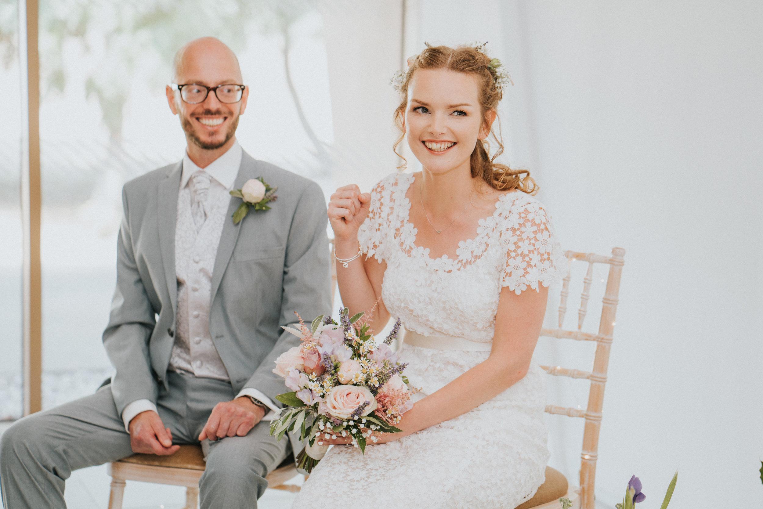 Grace-Elizabeth-Georgie-Amalaketu-Firstsite-Colchester-Essex-Boho-Buddhist-Wedding-Alternative-Wedding-Photography-Essex (47 of 100).jpg