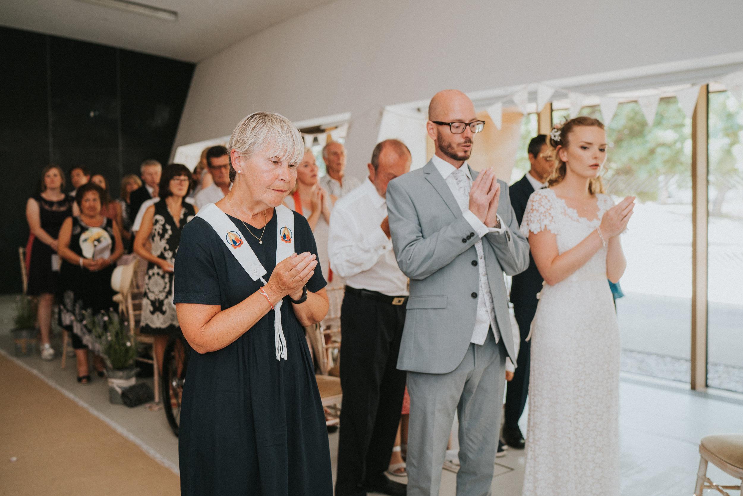 Grace-Elizabeth-Georgie-Amalaketu-Firstsite-Colchester-Essex-Boho-Buddhist-Wedding-Alternative-Wedding-Photography-Essex (48 of 100).jpg