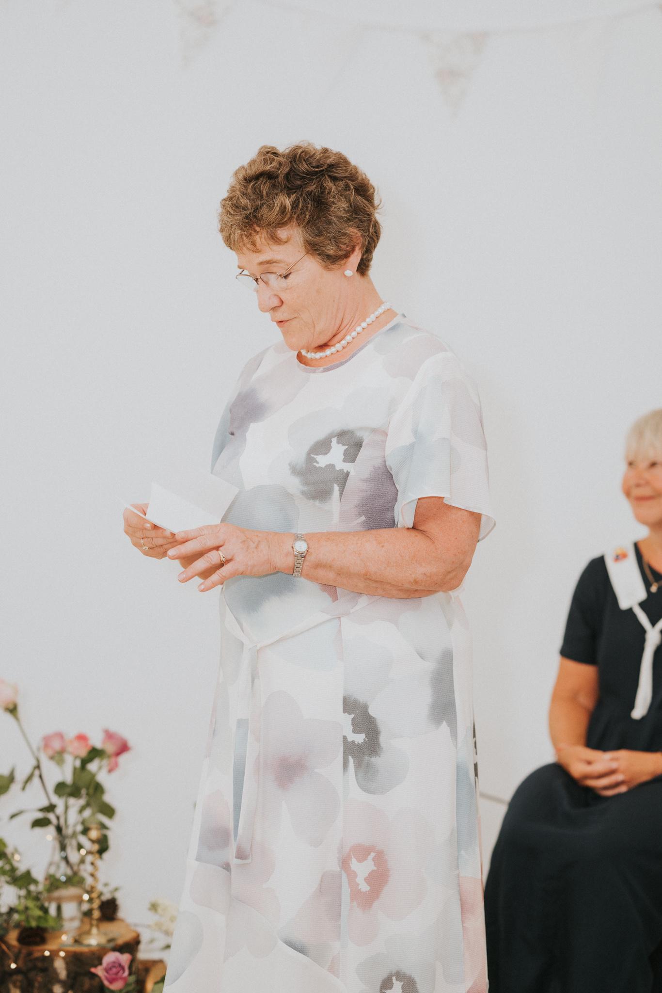Grace-Elizabeth-Georgie-Amalaketu-Firstsite-Colchester-Essex-Boho-Buddhist-Wedding-Alternative-Wedding-Photography-Essex (49 of 100).jpg