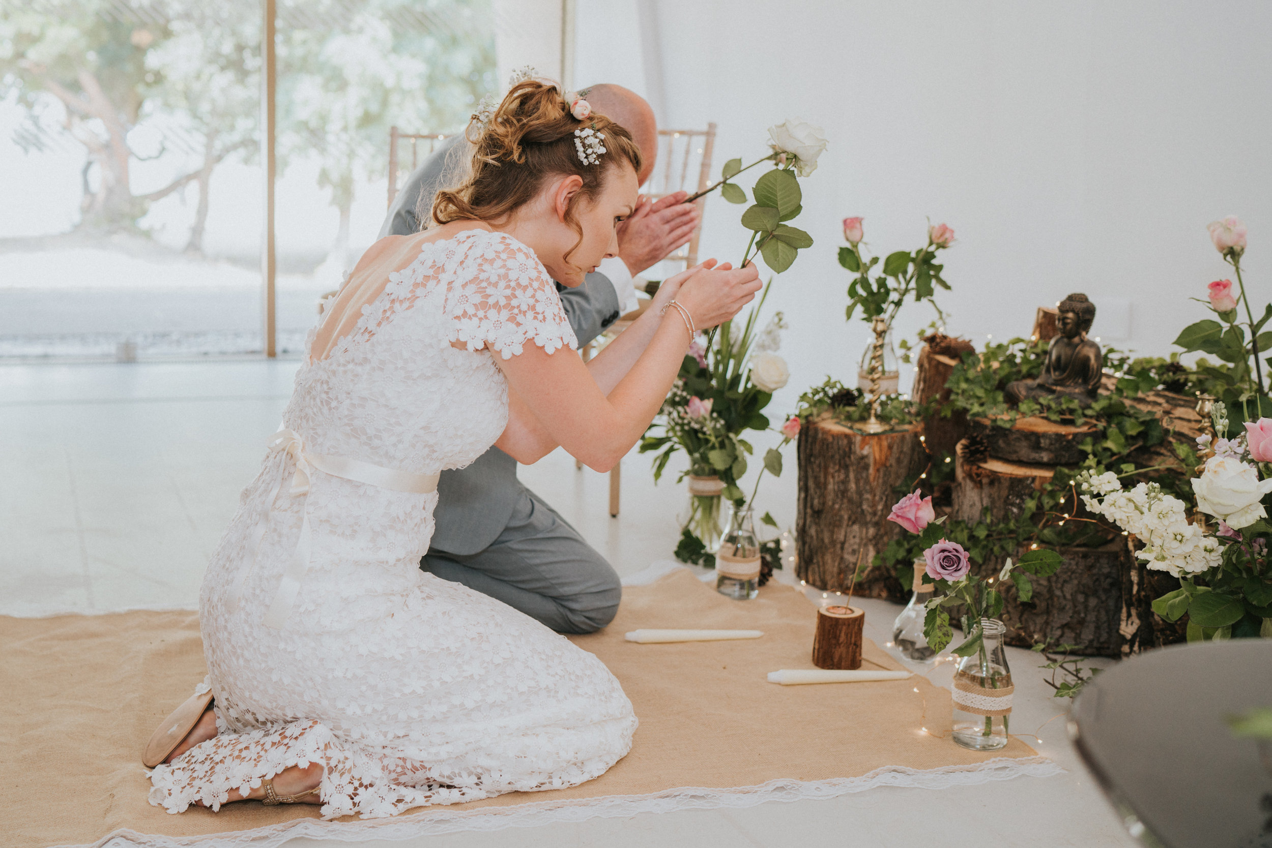 Grace-Elizabeth-Georgie-Amalaketu-Firstsite-Colchester-Essex-Boho-Buddhist-Wedding-Alternative-Wedding-Photography-Essex (50 of 100).jpg