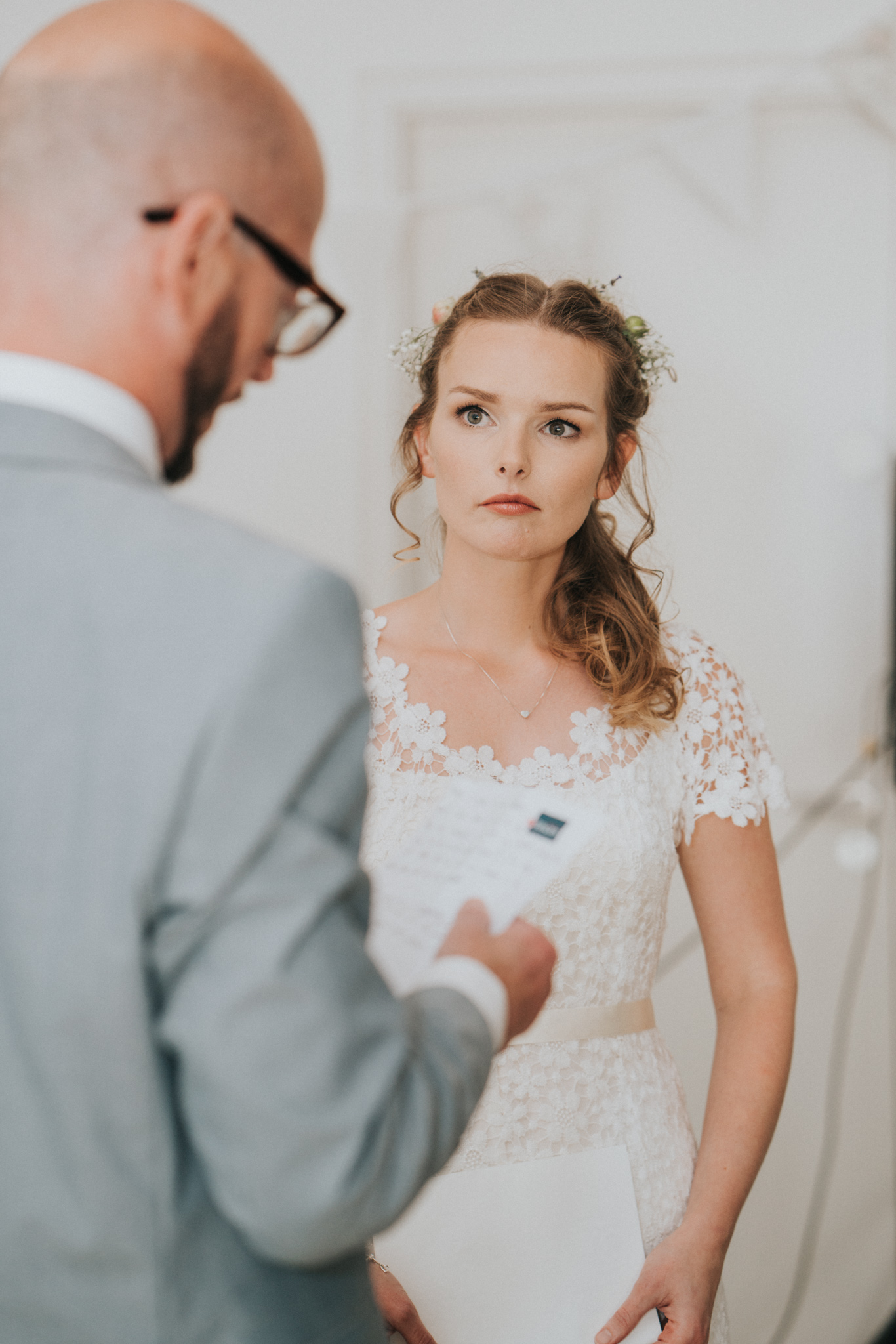 Grace-Elizabeth-Georgie-Amalaketu-Firstsite-Colchester-Essex-Boho-Buddhist-Wedding-Alternative-Wedding-Photography-Essex (53 of 100).jpg