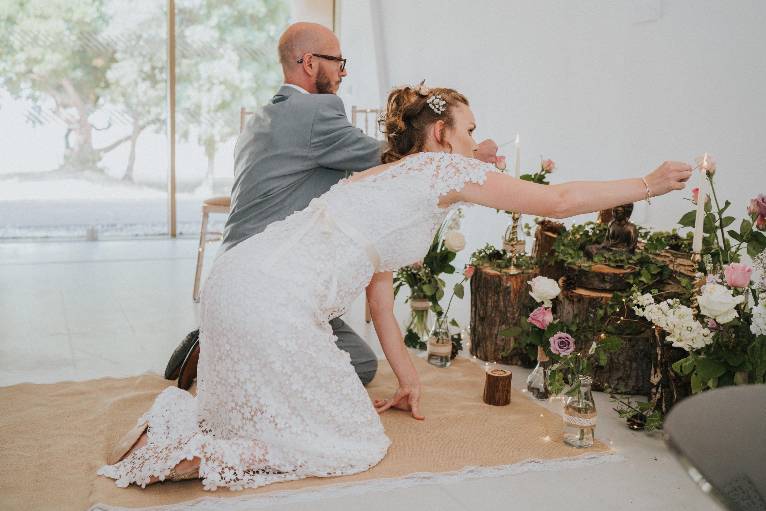 Grace-Elizabeth-Georgie-Amalaketu-Firstsite-Colchester-Essex-Boho-Buddhist-Wedding-Alternative-Wedding-Photography-Essex (52 of 100).jpg