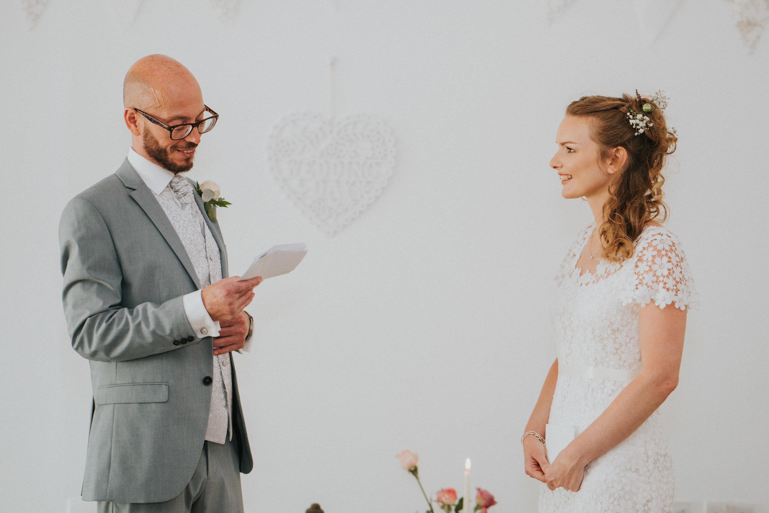 Grace-Elizabeth-Georgie-Amalaketu-Firstsite-Colchester-Essex-Boho-Buddhist-Wedding-Alternative-Wedding-Photography-Essex (55 of 100).jpg