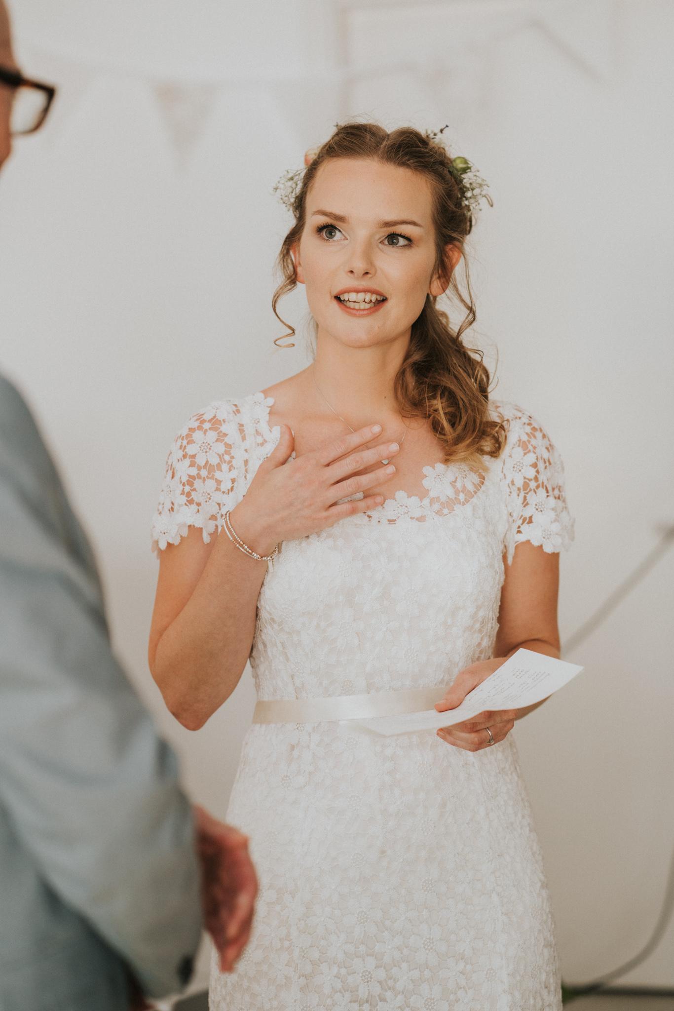 Grace-Elizabeth-Georgie-Amalaketu-Firstsite-Colchester-Essex-Boho-Buddhist-Wedding-Alternative-Wedding-Photography-Essex (56 of 100).jpg