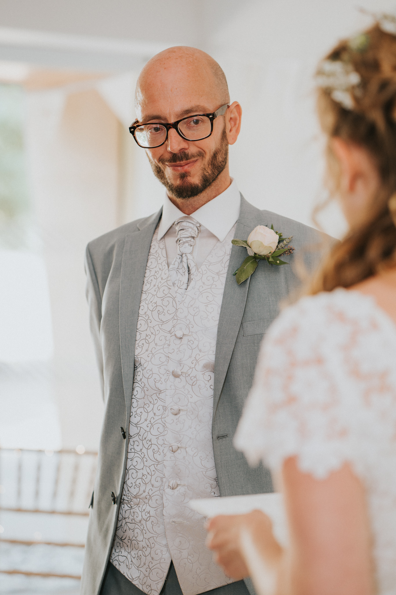 Grace-Elizabeth-Georgie-Amalaketu-Firstsite-Colchester-Essex-Boho-Buddhist-Wedding-Alternative-Wedding-Photography-Essex (57 of 100).jpg