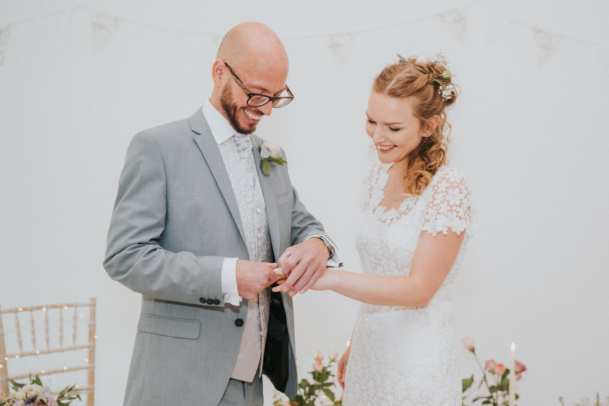 Grace-Elizabeth-Georgie-Amalaketu-Firstsite-Colchester-Essex-Boho-Buddhist-Wedding-Alternative-Wedding-Photography-Essex (59 of 100).jpg