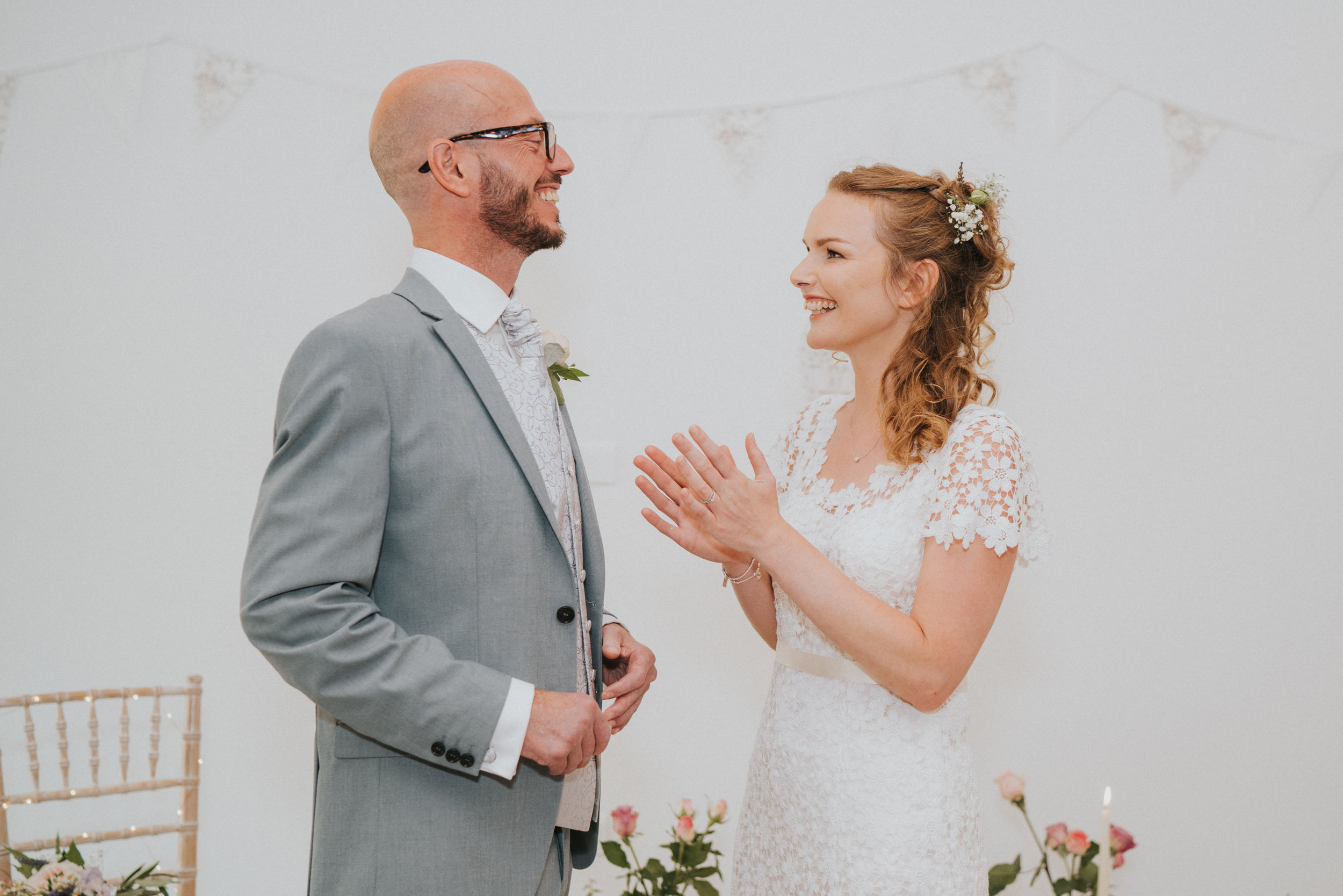 Grace-Elizabeth-Georgie-Amalaketu-Firstsite-Colchester-Essex-Boho-Buddhist-Wedding-Alternative-Wedding-Photography-Essex (60 of 100).jpg