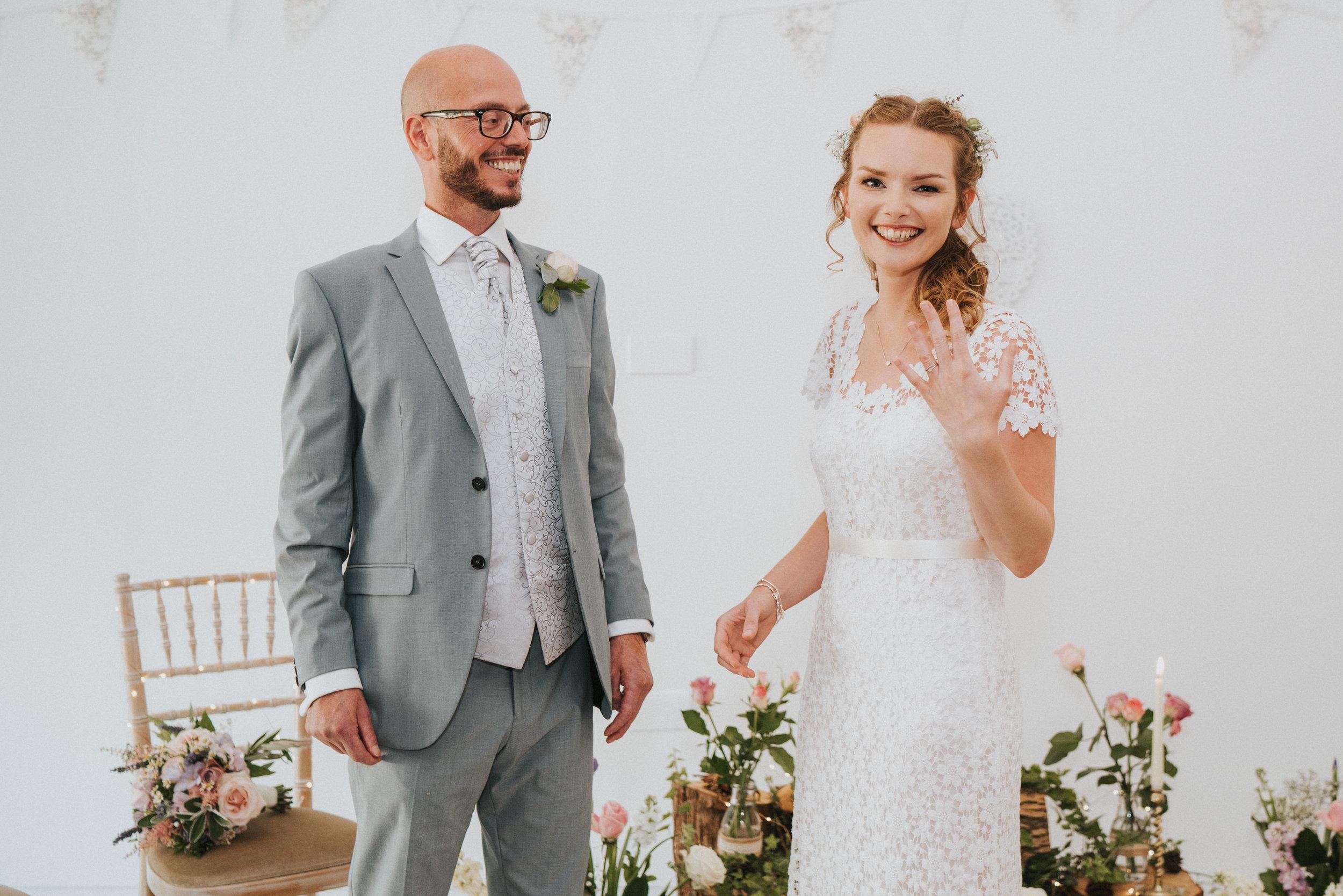 Grace-Elizabeth-Georgie-Amalaketu-Firstsite-Colchester-Essex-Boho-Buddhist-Wedding-Alternative-Wedding-Photography-Essex (61 of 100).jpg