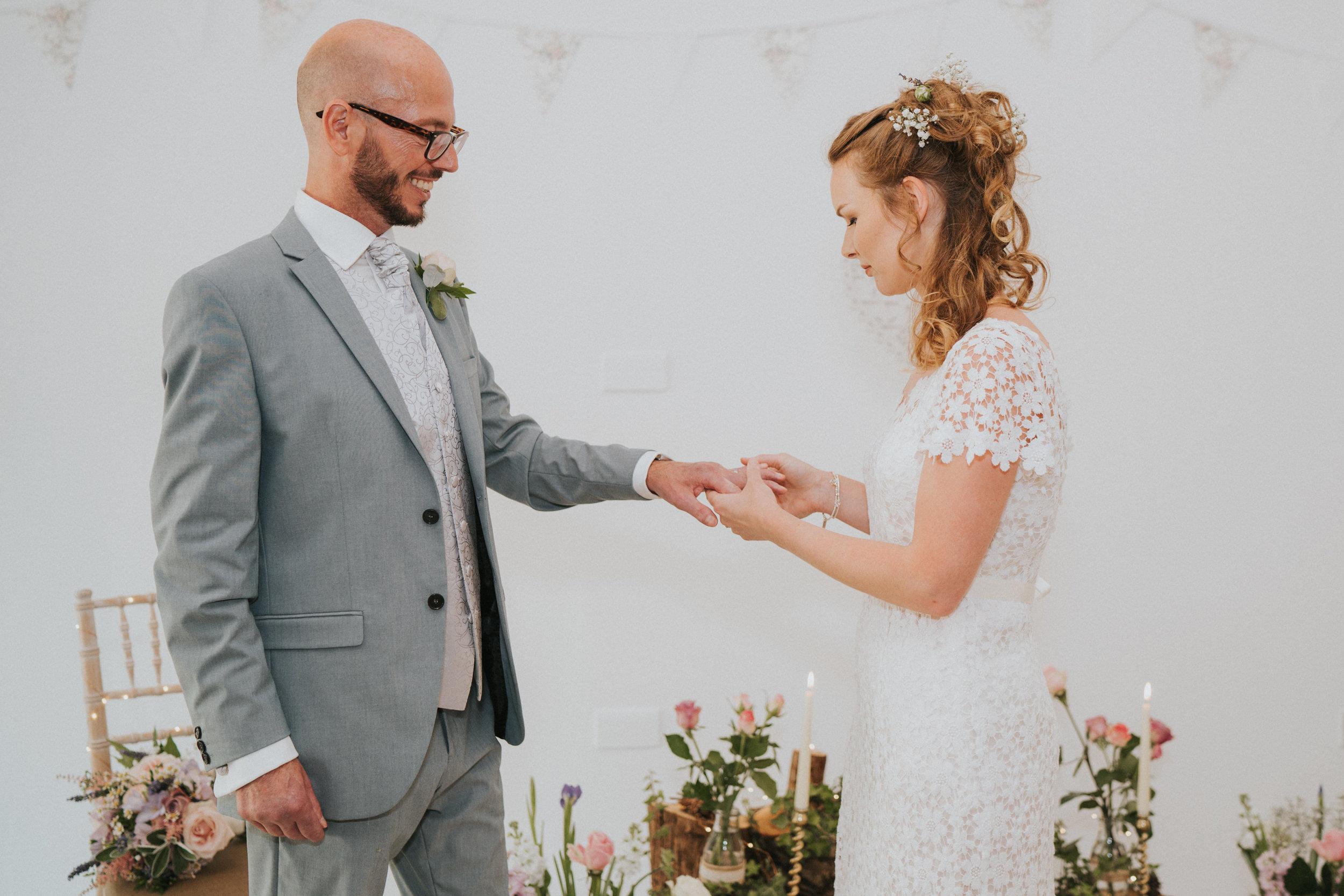 Grace-Elizabeth-Georgie-Amalaketu-Firstsite-Colchester-Essex-Boho-Buddhist-Wedding-Alternative-Wedding-Photography-Essex (62 of 100).jpg
