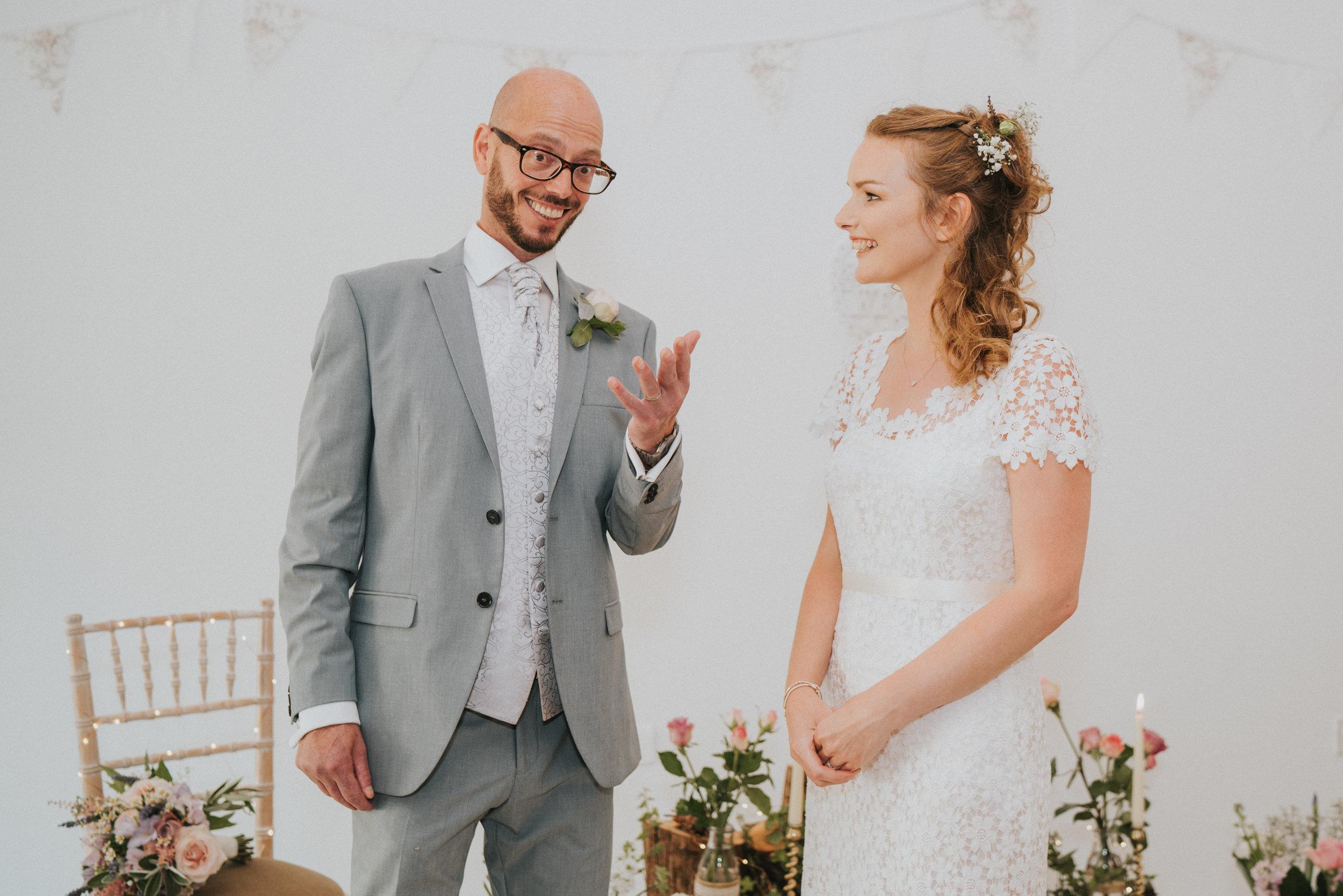Grace-Elizabeth-Georgie-Amalaketu-Firstsite-Colchester-Essex-Boho-Buddhist-Wedding-Alternative-Wedding-Photography-Essex (63 of 100).jpg