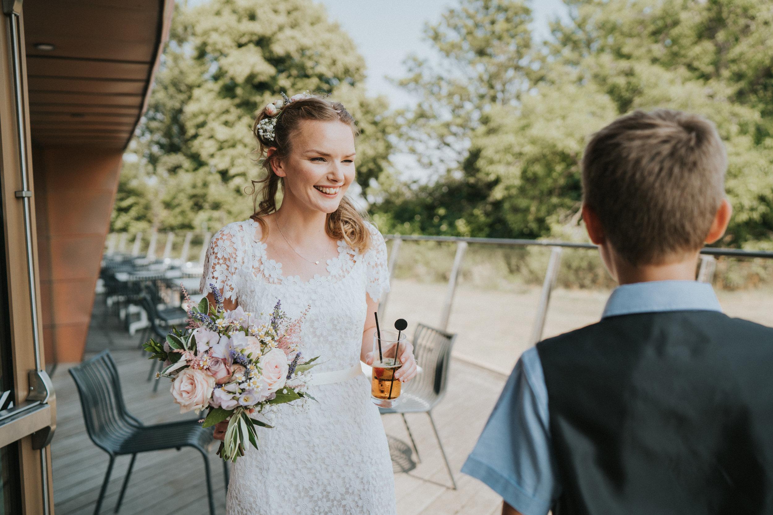 Grace-Elizabeth-Georgie-Amalaketu-Firstsite-Colchester-Essex-Boho-Buddhist-Wedding-Alternative-Wedding-Photography-Essex (67 of 100).jpg