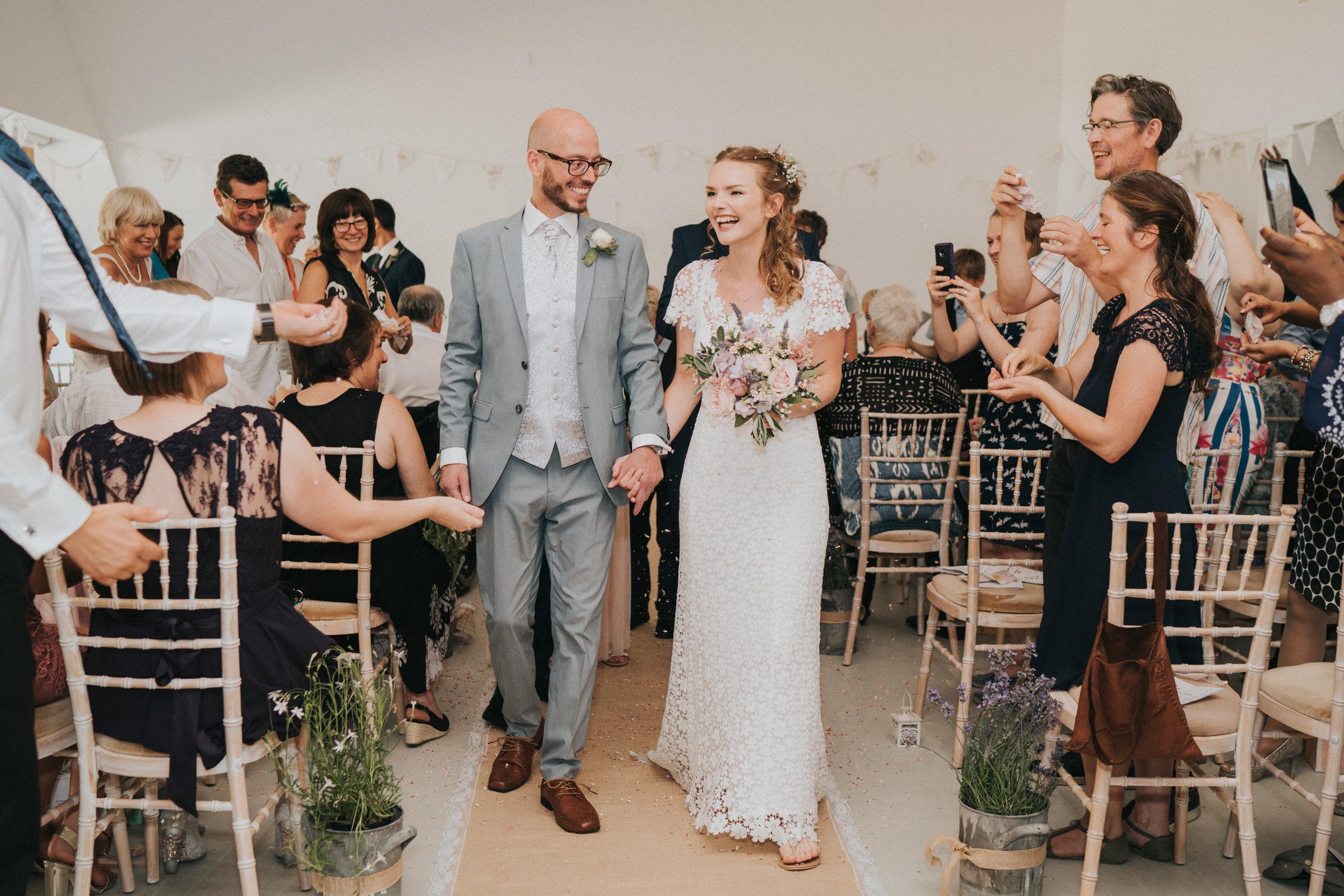Grace-Elizabeth-Georgie-Amalaketu-Firstsite-Colchester-Essex-Boho-Buddhist-Wedding-Alternative-Wedding-Photography-Essex (66 of 100).jpg
