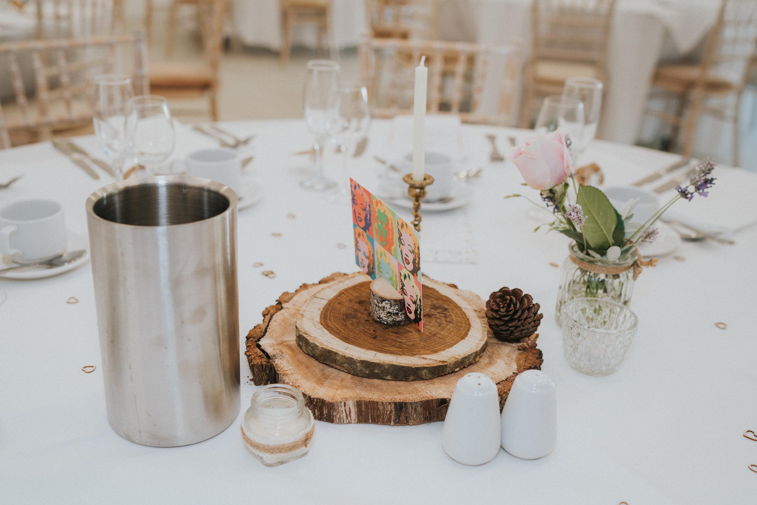 Grace-Elizabeth-Georgie-Amalaketu-Firstsite-Colchester-Essex-Boho-Buddhist-Wedding-Alternative-Wedding-Photography-Essex (71 of 100).jpg