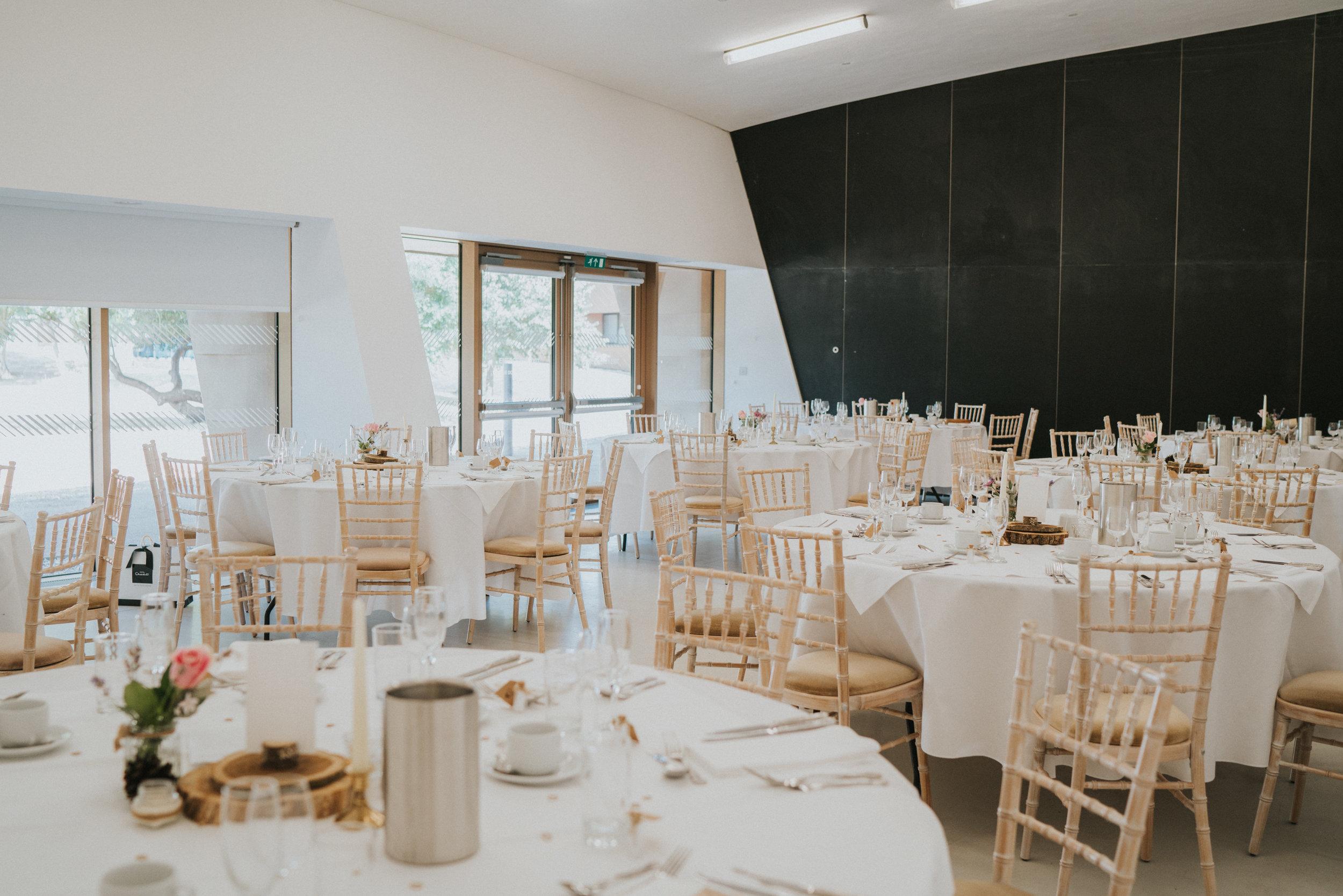 Grace-Elizabeth-Georgie-Amalaketu-Firstsite-Colchester-Essex-Boho-Buddhist-Wedding-Alternative-Wedding-Photography-Essex (72 of 100).jpg