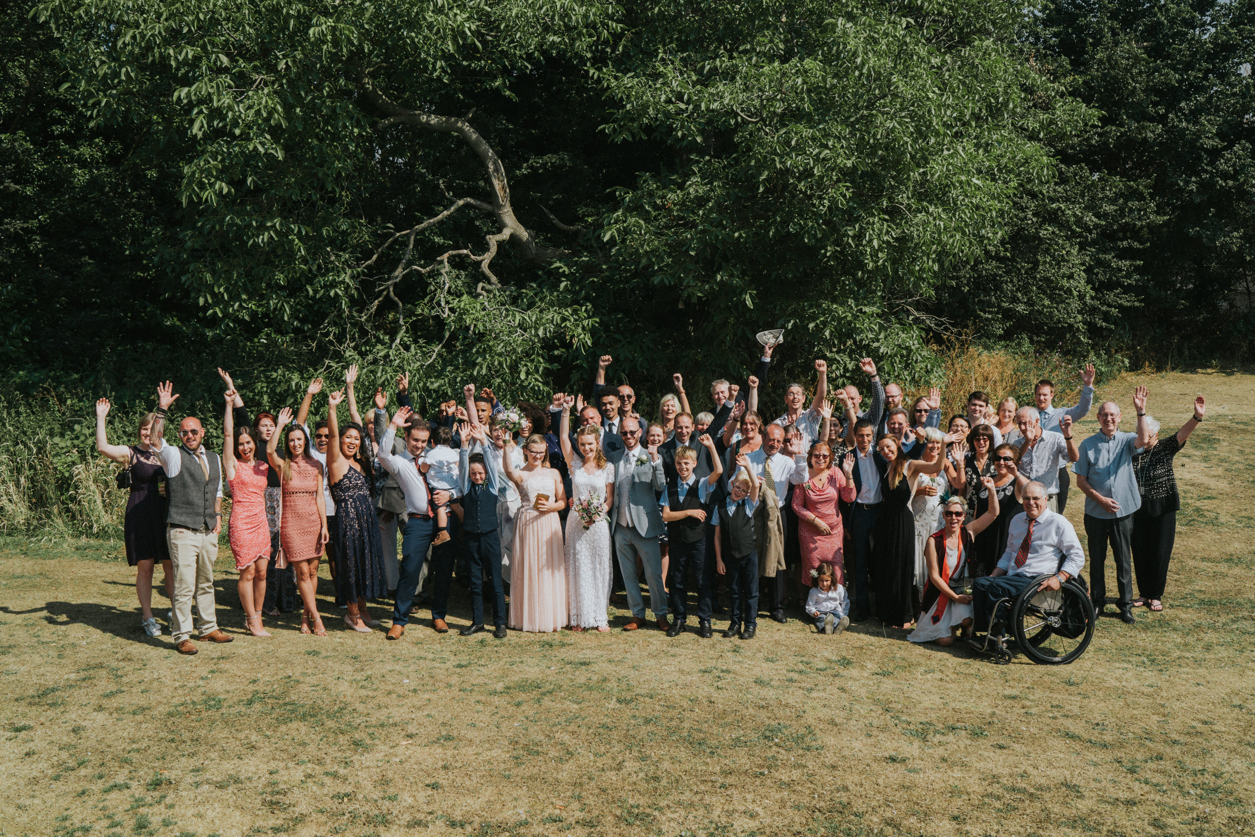 Grace-Elizabeth-Georgie-Amalaketu-Firstsite-Colchester-Essex-Boho-Buddhist-Wedding-Alternative-Wedding-Photography-Essex (73 of 100).jpg