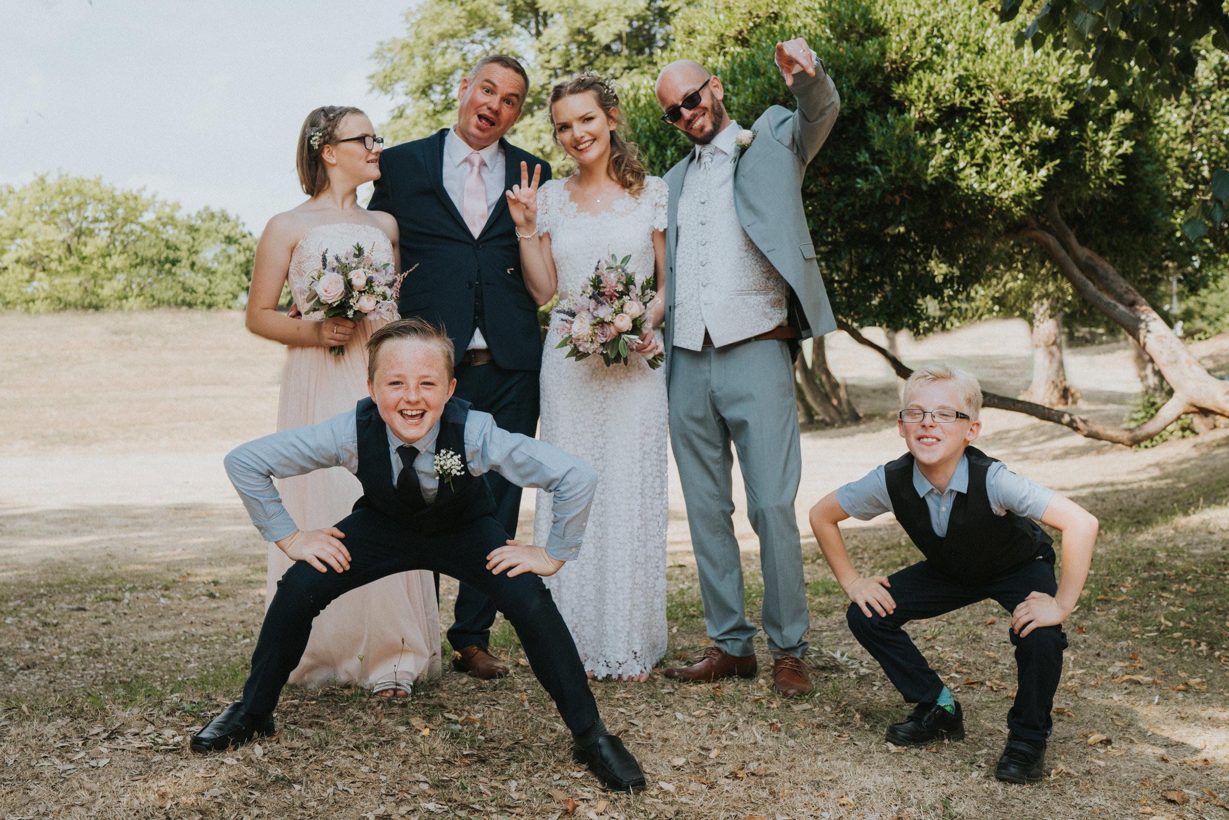Grace-Elizabeth-Georgie-Amalaketu-Firstsite-Colchester-Essex-Boho-Buddhist-Wedding-Alternative-Wedding-Photography-Essex (76 of 100).jpg
