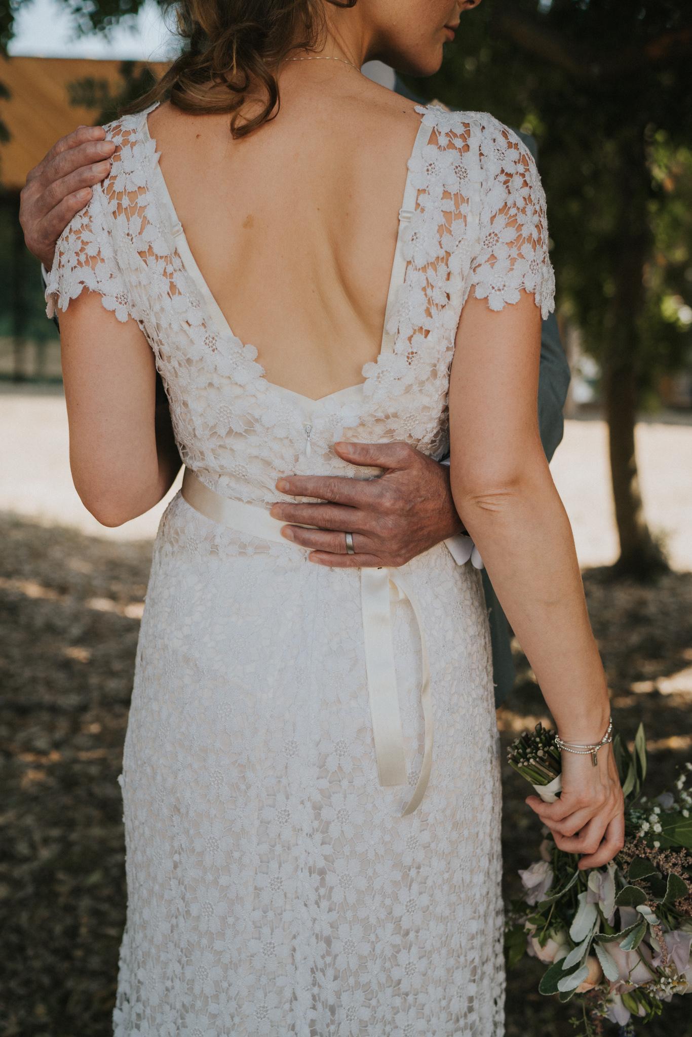 Grace-Elizabeth-Georgie-Amalaketu-Firstsite-Colchester-Essex-Boho-Buddhist-Wedding-Alternative-Wedding-Photography-Essex (81 of 100).jpg