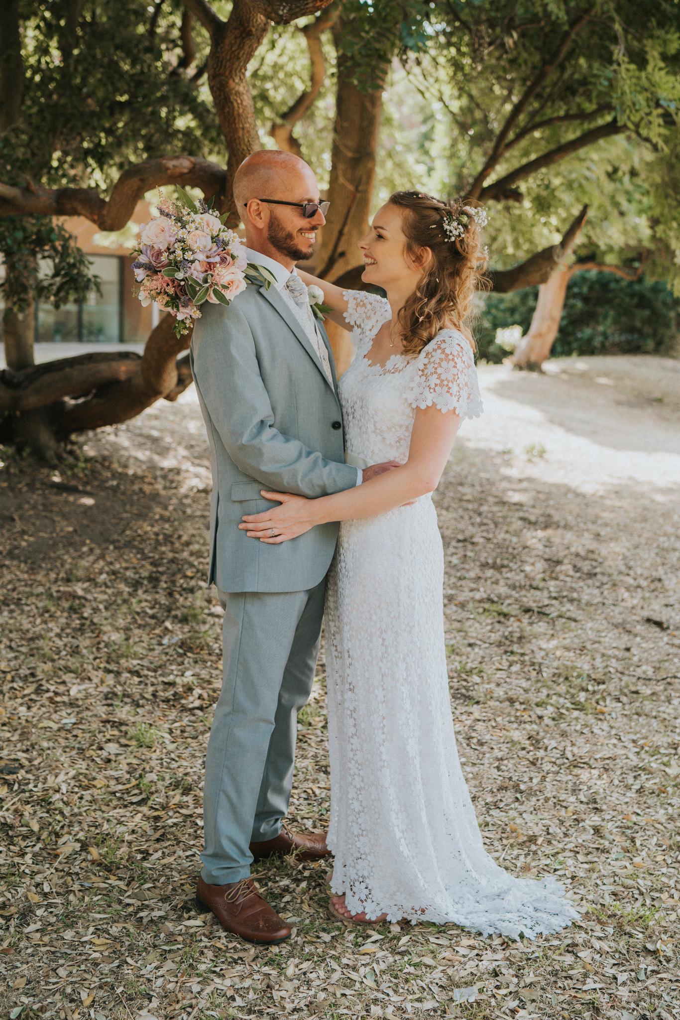 Grace-Elizabeth-Georgie-Amalaketu-Firstsite-Colchester-Essex-Boho-Buddhist-Wedding-Alternative-Wedding-Photography-Essex (83 of 100).jpg