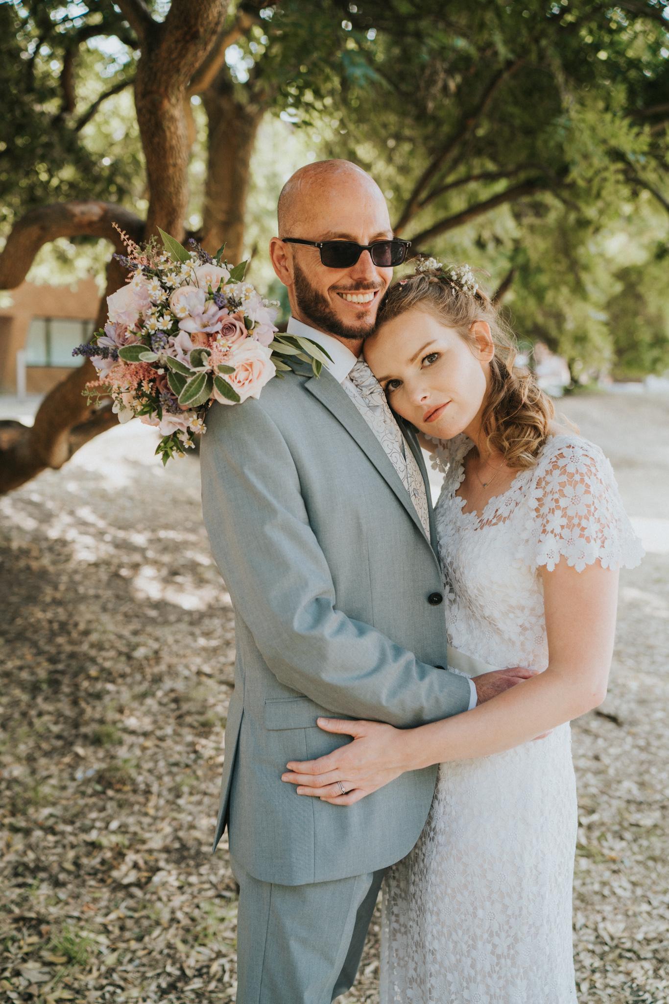 Grace-Elizabeth-Georgie-Amalaketu-Firstsite-Colchester-Essex-Boho-Buddhist-Wedding-Alternative-Wedding-Photography-Essex (84 of 100).jpg