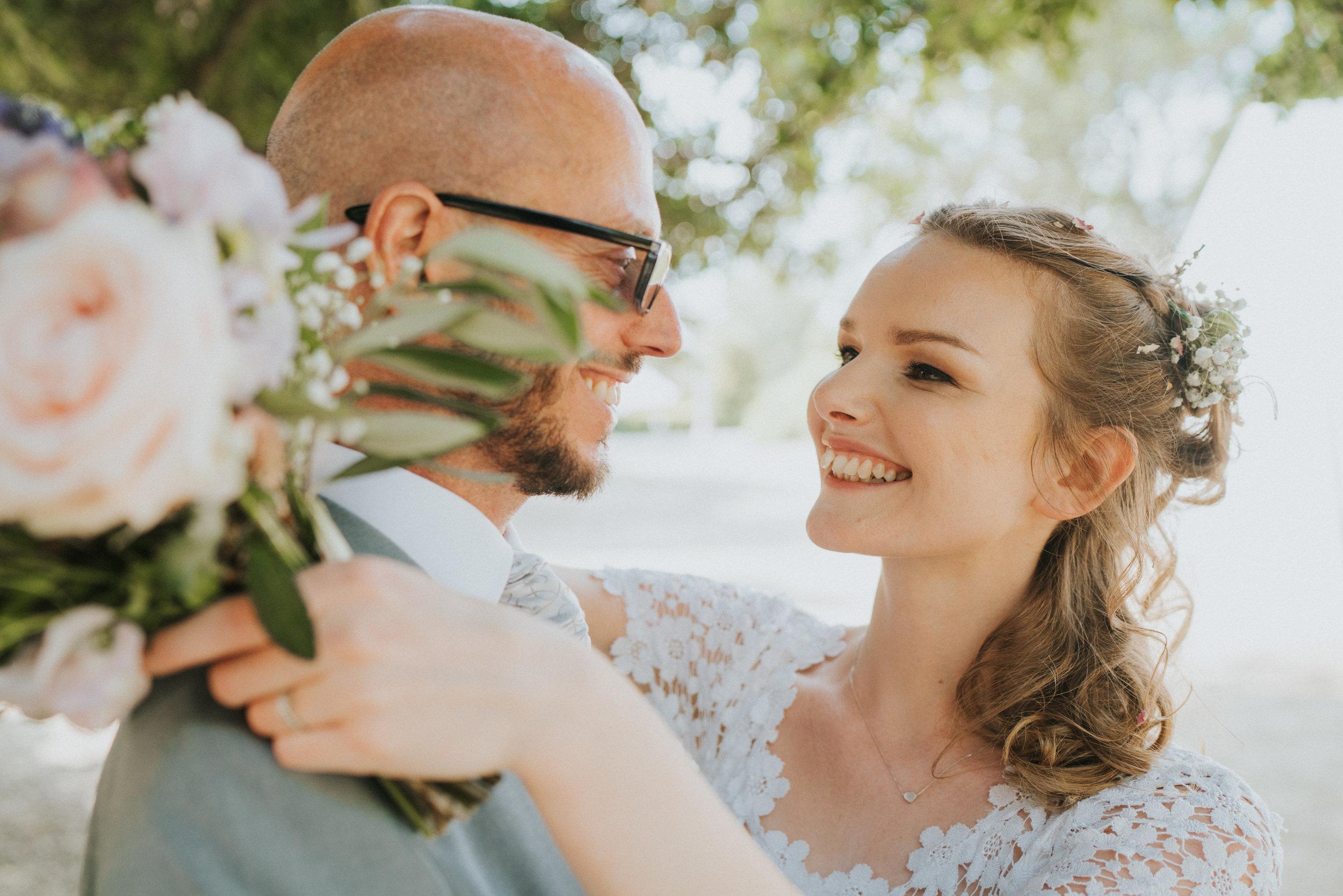 Grace-Elizabeth-Georgie-Amalaketu-Firstsite-Colchester-Essex-Boho-Buddhist-Wedding-Alternative-Wedding-Photography-Essex (85 of 100).jpg