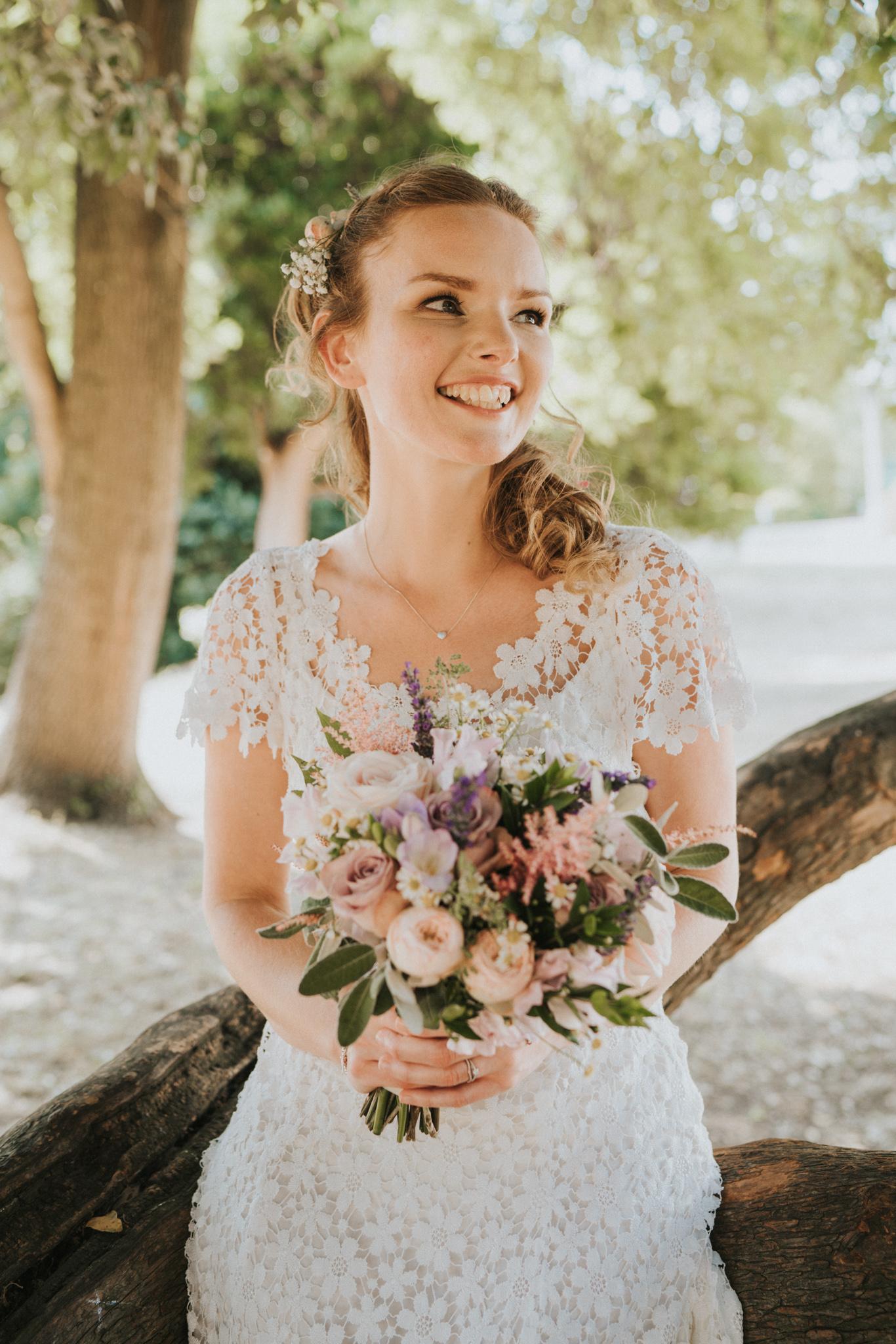 Grace-Elizabeth-Georgie-Amalaketu-Firstsite-Colchester-Essex-Boho-Buddhist-Wedding-Alternative-Wedding-Photography-Essex (88 of 100).jpg