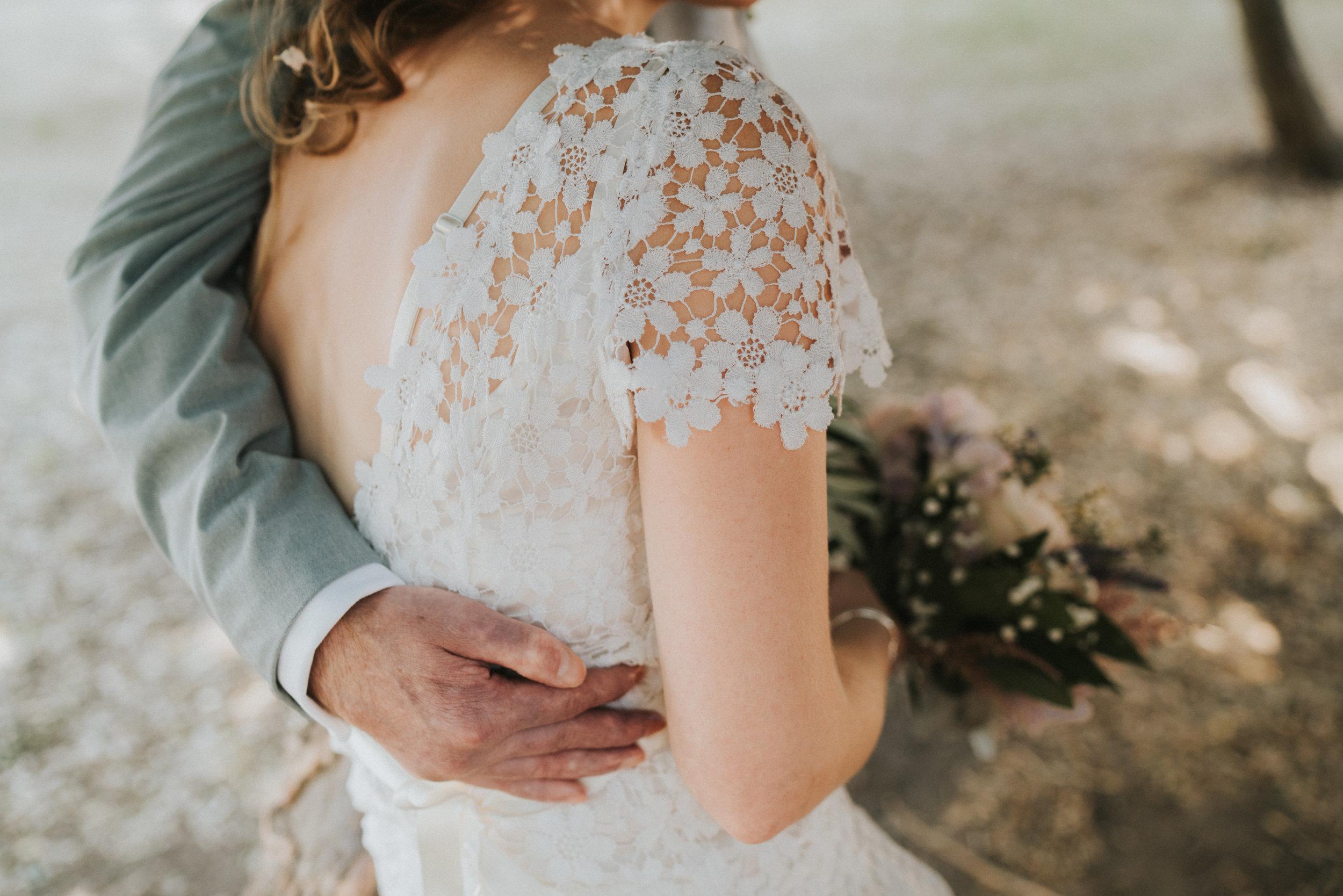 Grace-Elizabeth-Georgie-Amalaketu-Firstsite-Colchester-Essex-Boho-Buddhist-Wedding-Alternative-Wedding-Photography-Essex (90 of 100).jpg