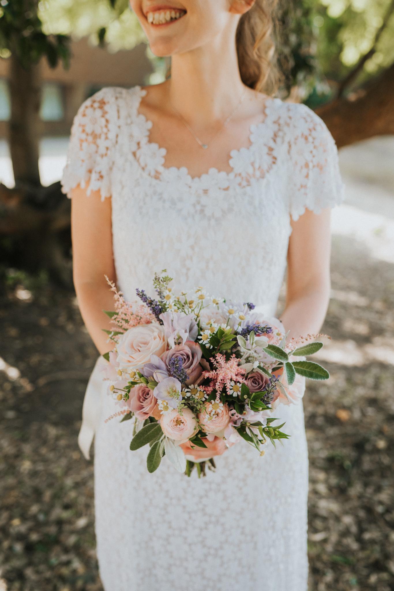 Grace-Elizabeth-Georgie-Amalaketu-Firstsite-Colchester-Essex-Boho-Buddhist-Wedding-Alternative-Wedding-Photography-Essex (92 of 100).jpg