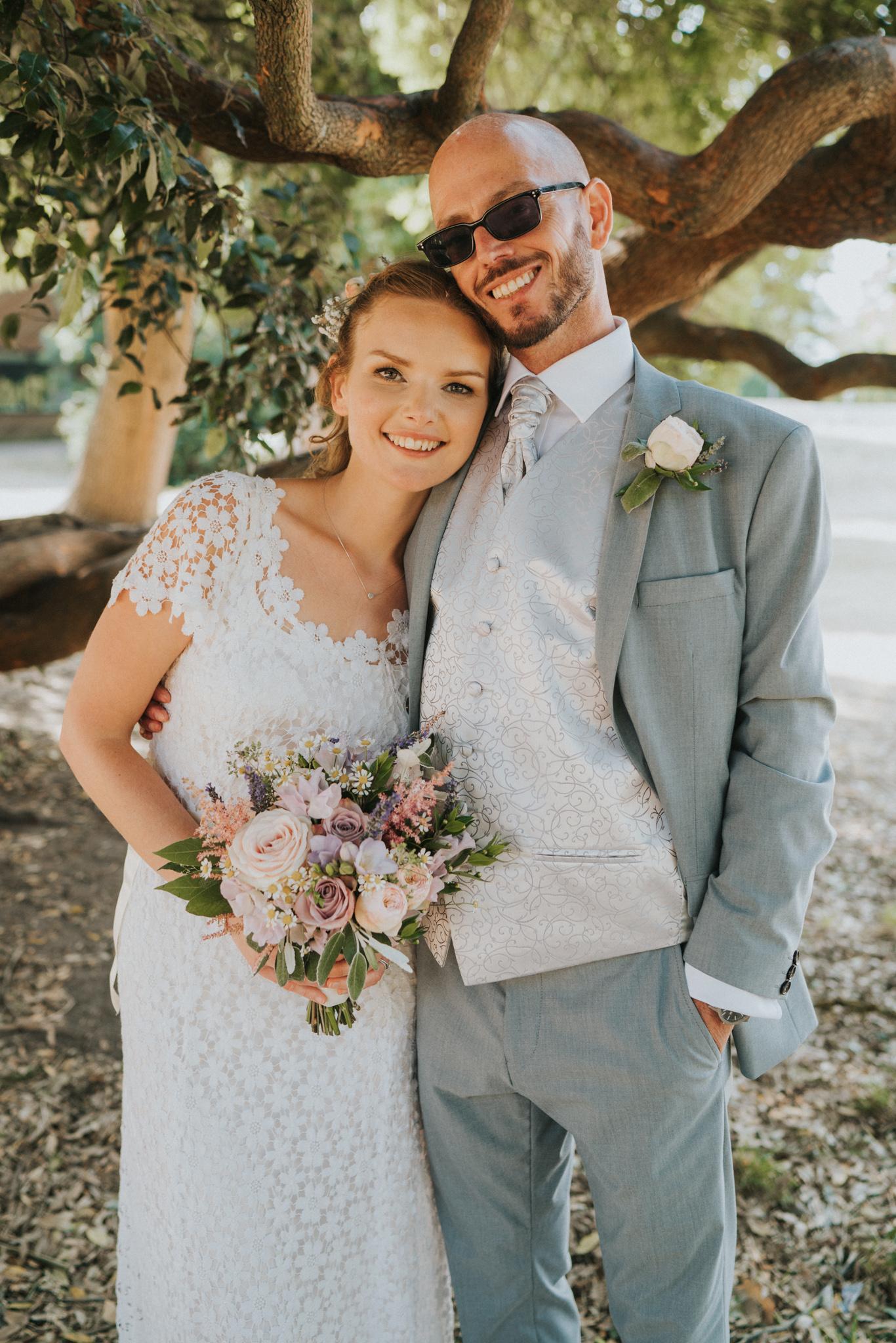 Grace-Elizabeth-Georgie-Amalaketu-Firstsite-Colchester-Essex-Boho-Buddhist-Wedding-Alternative-Wedding-Photography-Essex (93 of 100).jpg