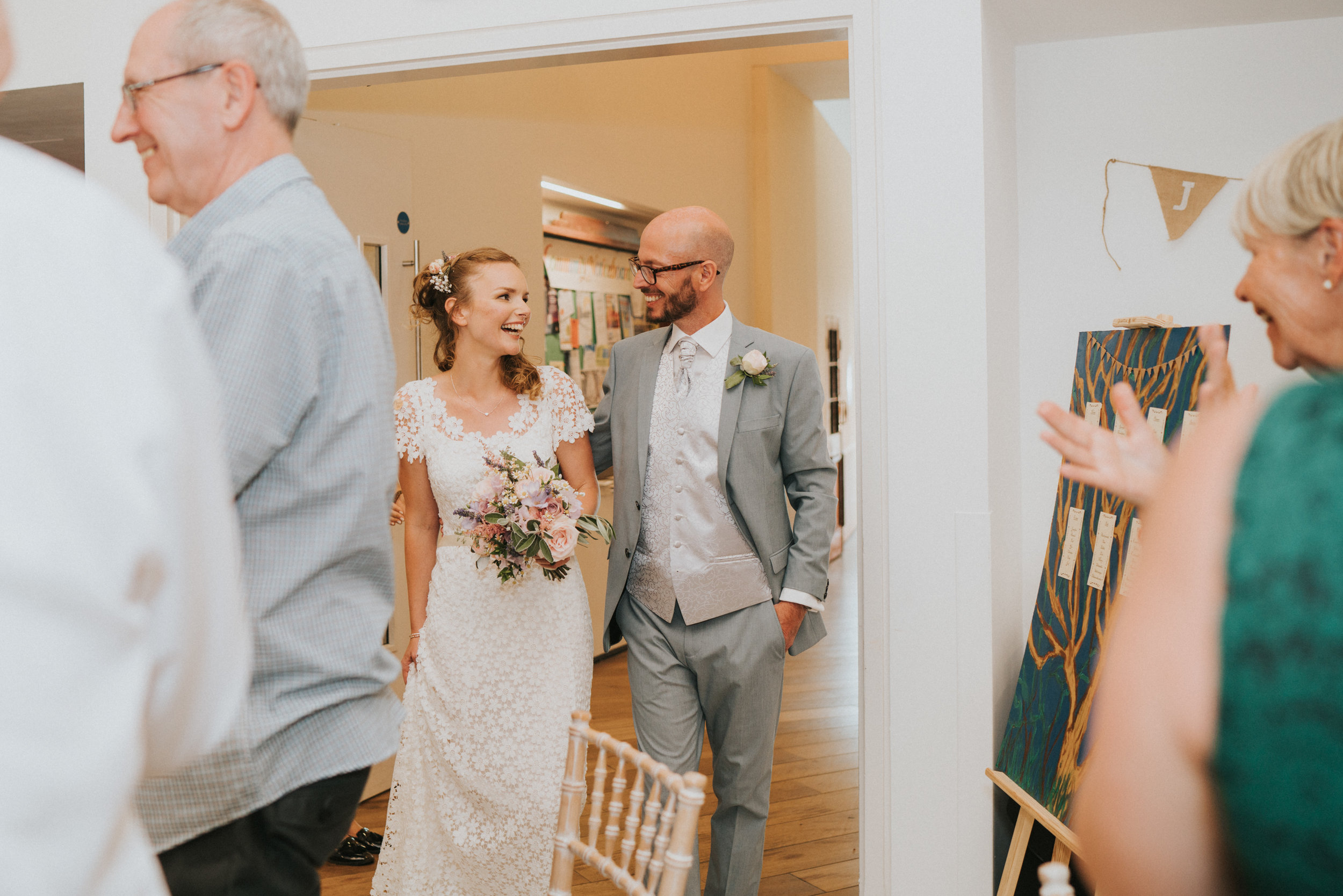 Grace-Elizabeth-Georgie-Amalaketu-Firstsite-Colchester-Essex-Boho-Buddhist-Wedding-Alternative-Wedding-Photography-Essex (100 of 100).jpg