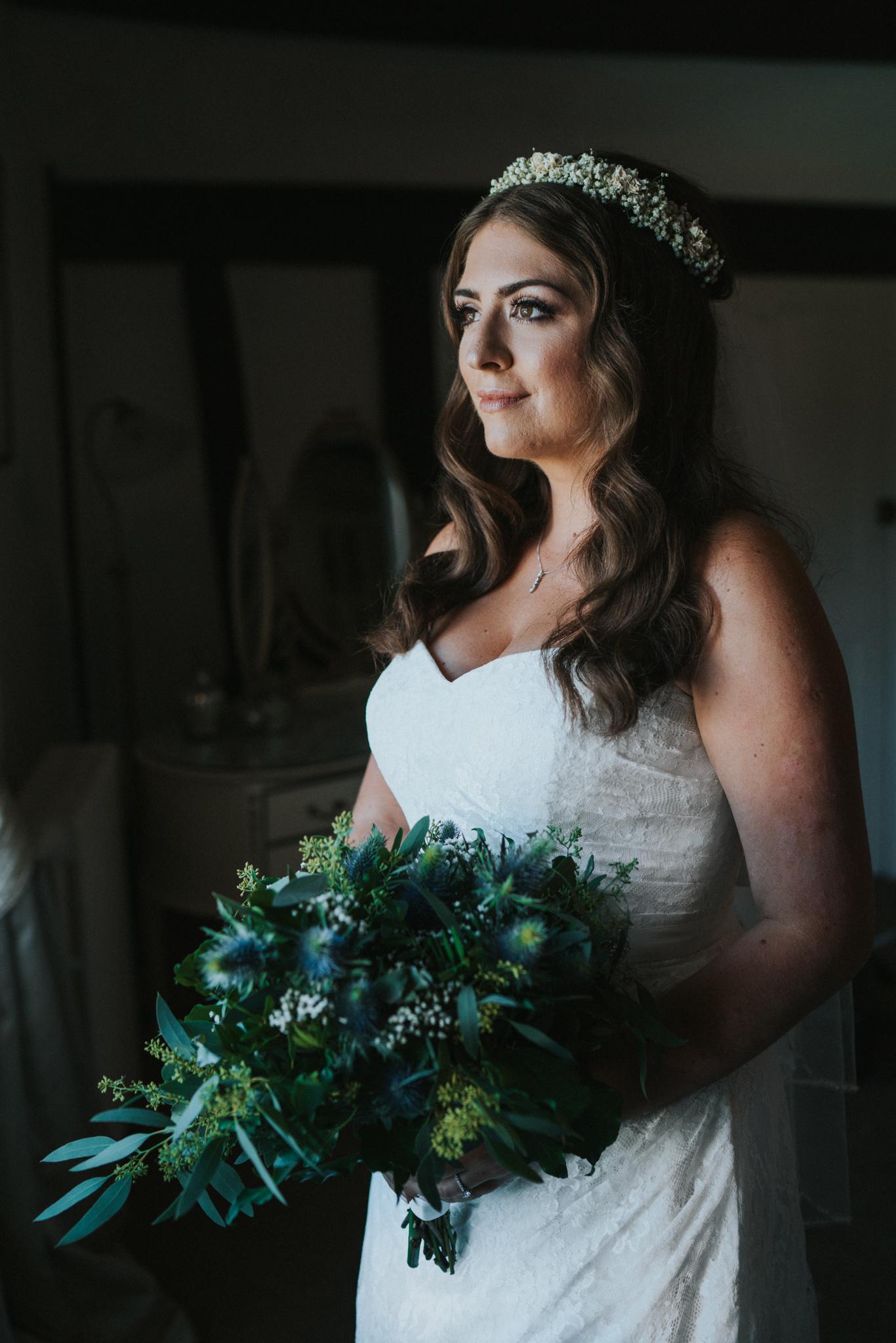 Sophie-Christian-Prested-Hall-Grace-Elizabeth-Previews-Essex-Norfolk-Suffolk-Devon-Alternative-Wedding-Photographer (3 of 20).jpg
