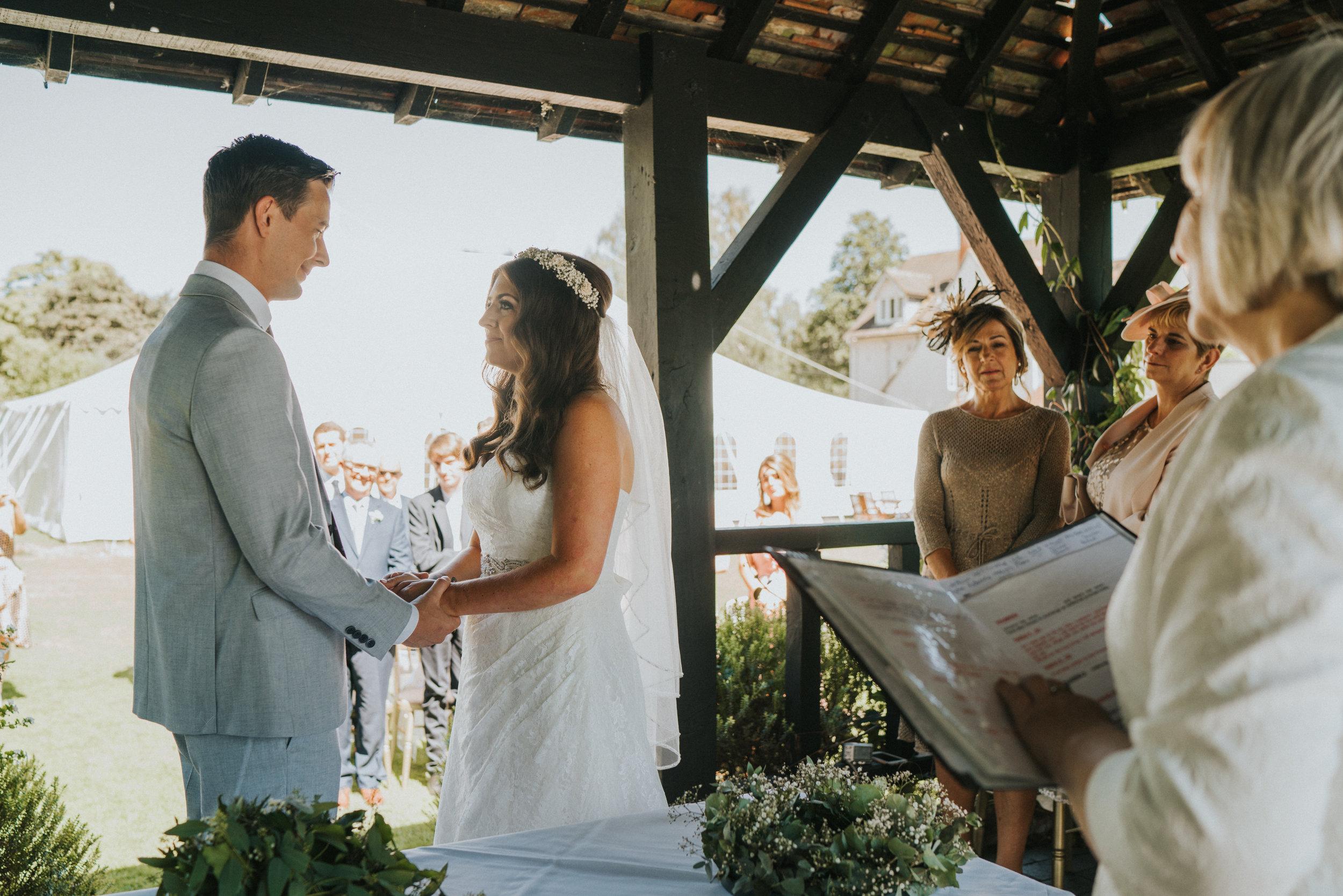 Sophie-Christian-Prested-Hall-Grace-Elizabeth-Previews-Essex-Norfolk-Suffolk-Devon-Alternative-Wedding-Photographer (8 of 20).jpg