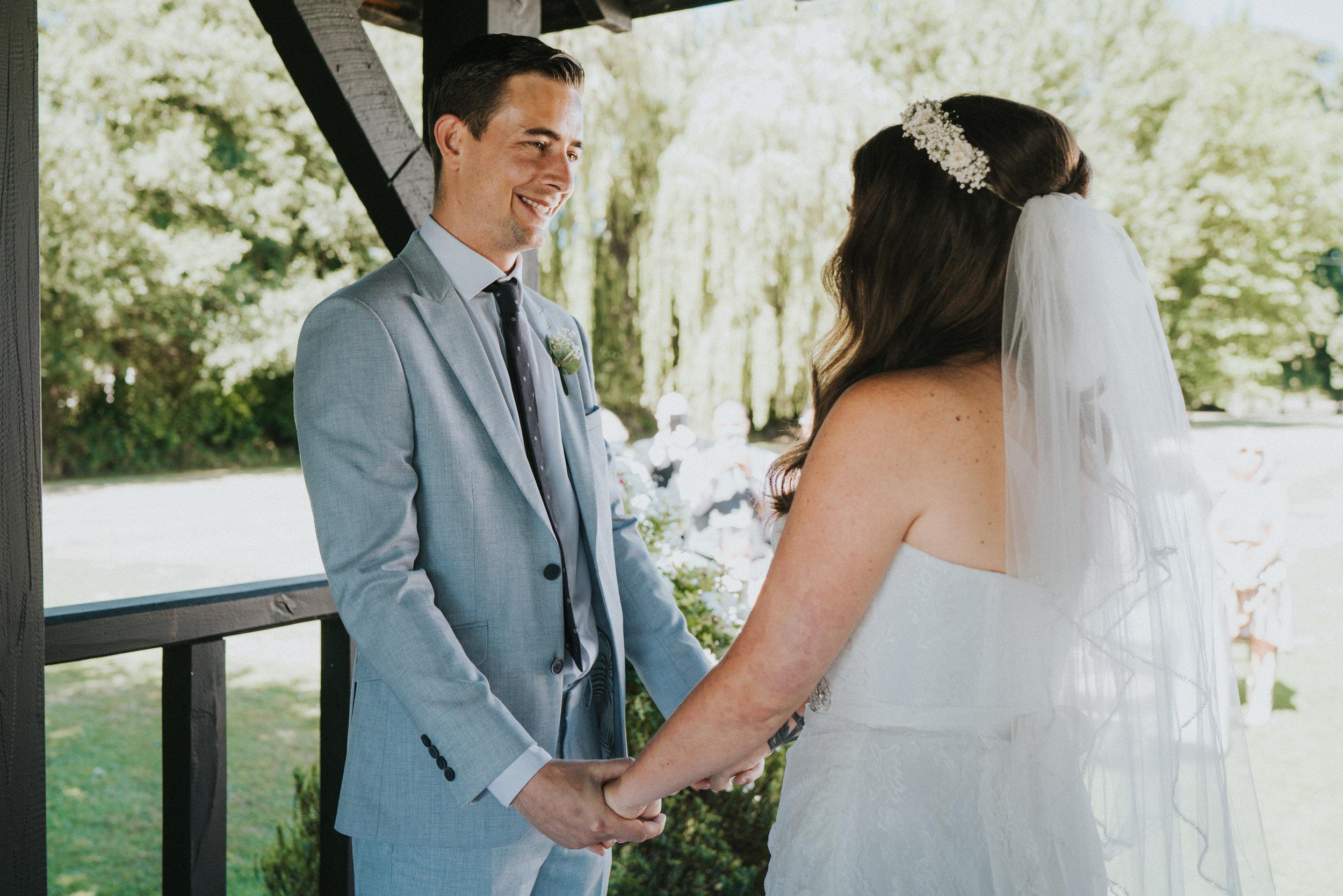 Sophie-Christian-Prested-Hall-Grace-Elizabeth-Previews-Essex-Norfolk-Suffolk-Devon-Alternative-Wedding-Photographer (7 of 20).jpg