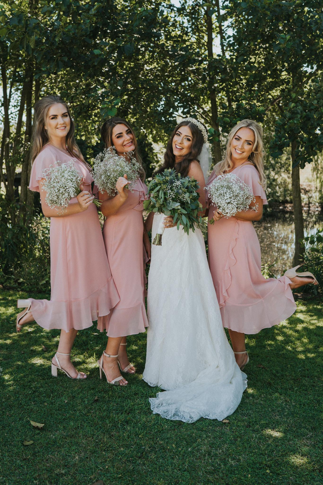 Sophie-Christian-Prested-Hall-Grace-Elizabeth-Previews-Essex-Norfolk-Suffolk-Devon-Alternative-Wedding-Photographer (12 of 20).jpg