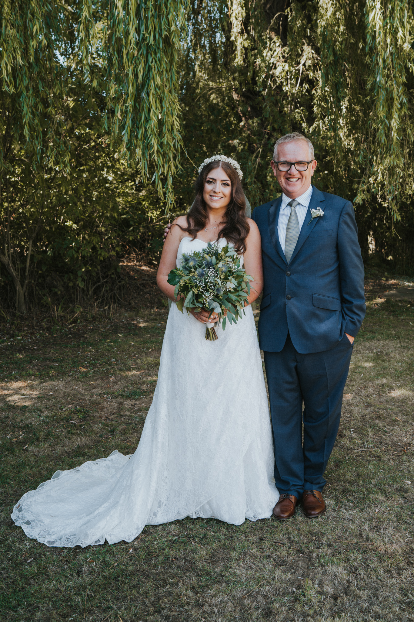 Sophie-Christian-Prested-Hall-Grace-Elizabeth-Previews-Essex-Norfolk-Suffolk-Devon-Alternative-Wedding-Photographer (17 of 20).jpg