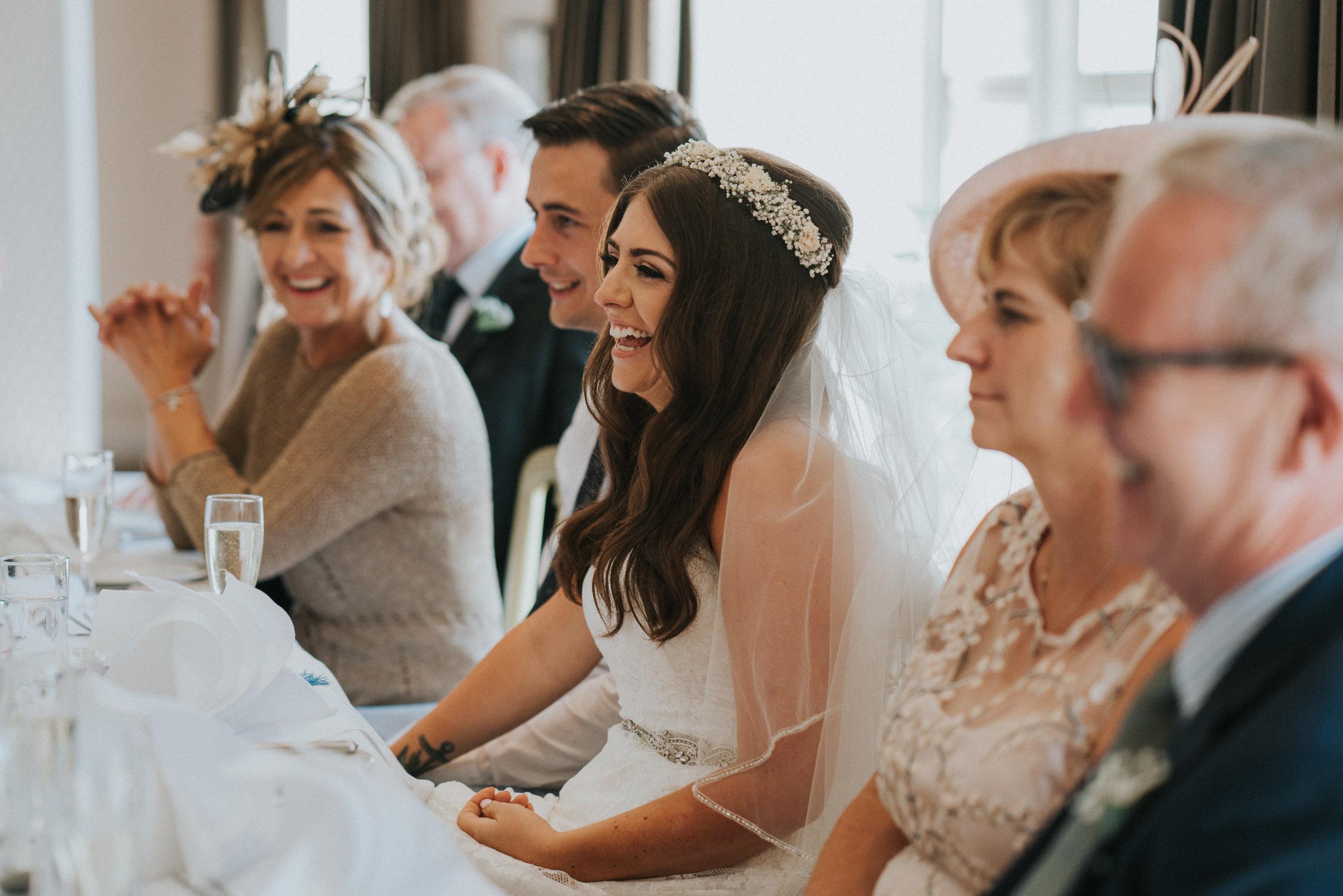 Sophie-Christian-Prested-Hall-Grace-Elizabeth-Previews-Essex-Norfolk-Suffolk-Devon-Alternative-Wedding-Photographer (20 of 20).jpg