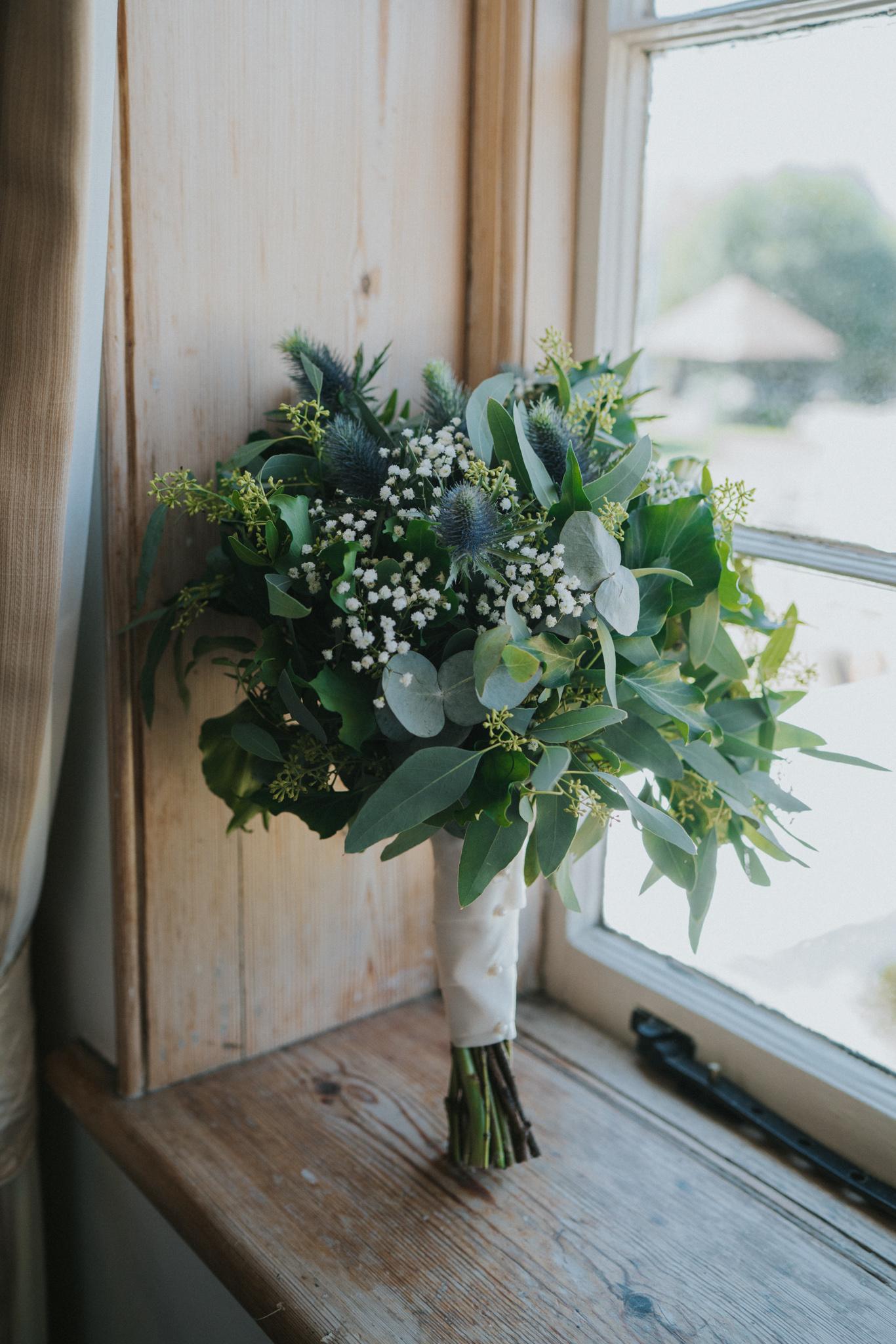 Sophie-Christian-Prested-Hall-Grace-Elizabeth-Previews-Essex-Norfolk-Suffolk-Devon-Alternative-Wedding-Photographer (1 of 1)-2.jpg
