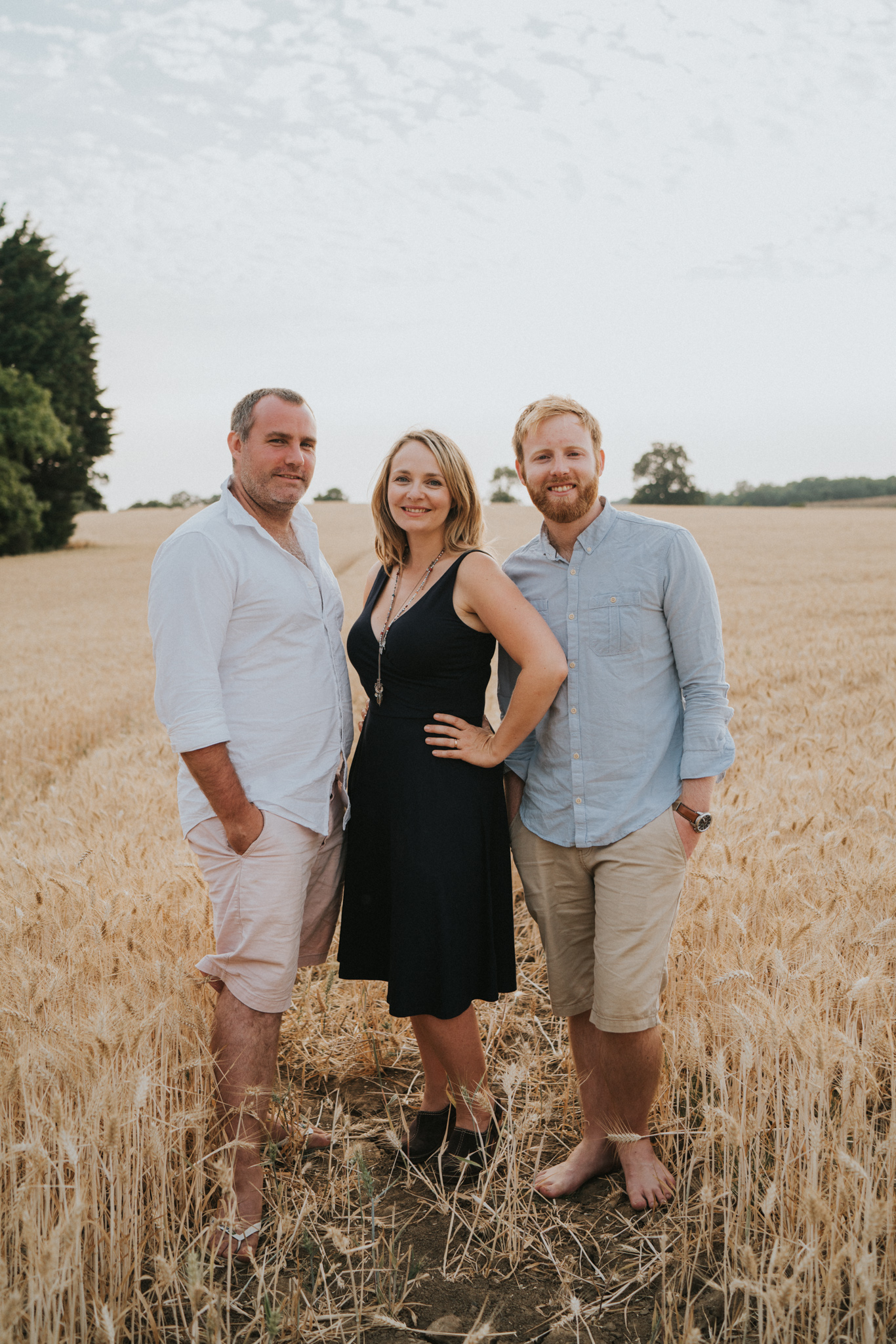 Parkers-Extended-Family-Session-Grace-Elizabeth-Alternative-Wedding-Lifestyle-Photographer-Colchester-Essex-Norfolk-Suffolk-Devon (61 of 62).jpg