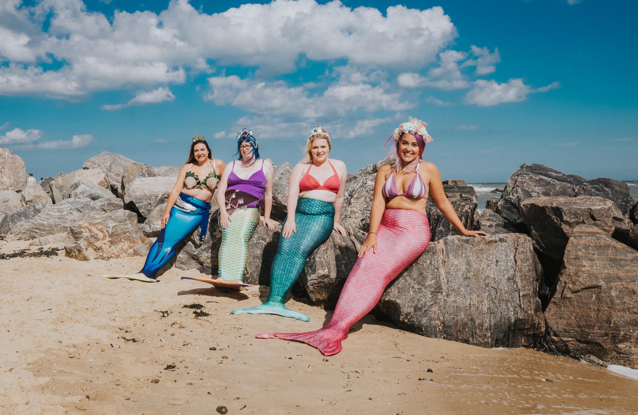 Body-Positive-Mermaids-Grace-Elizabeth-Mermaiding-UK-Alternative-Wedding-Photographer-Colchester-Essex-Suffolk-Norfolk-Devon (1 of 59).jpg