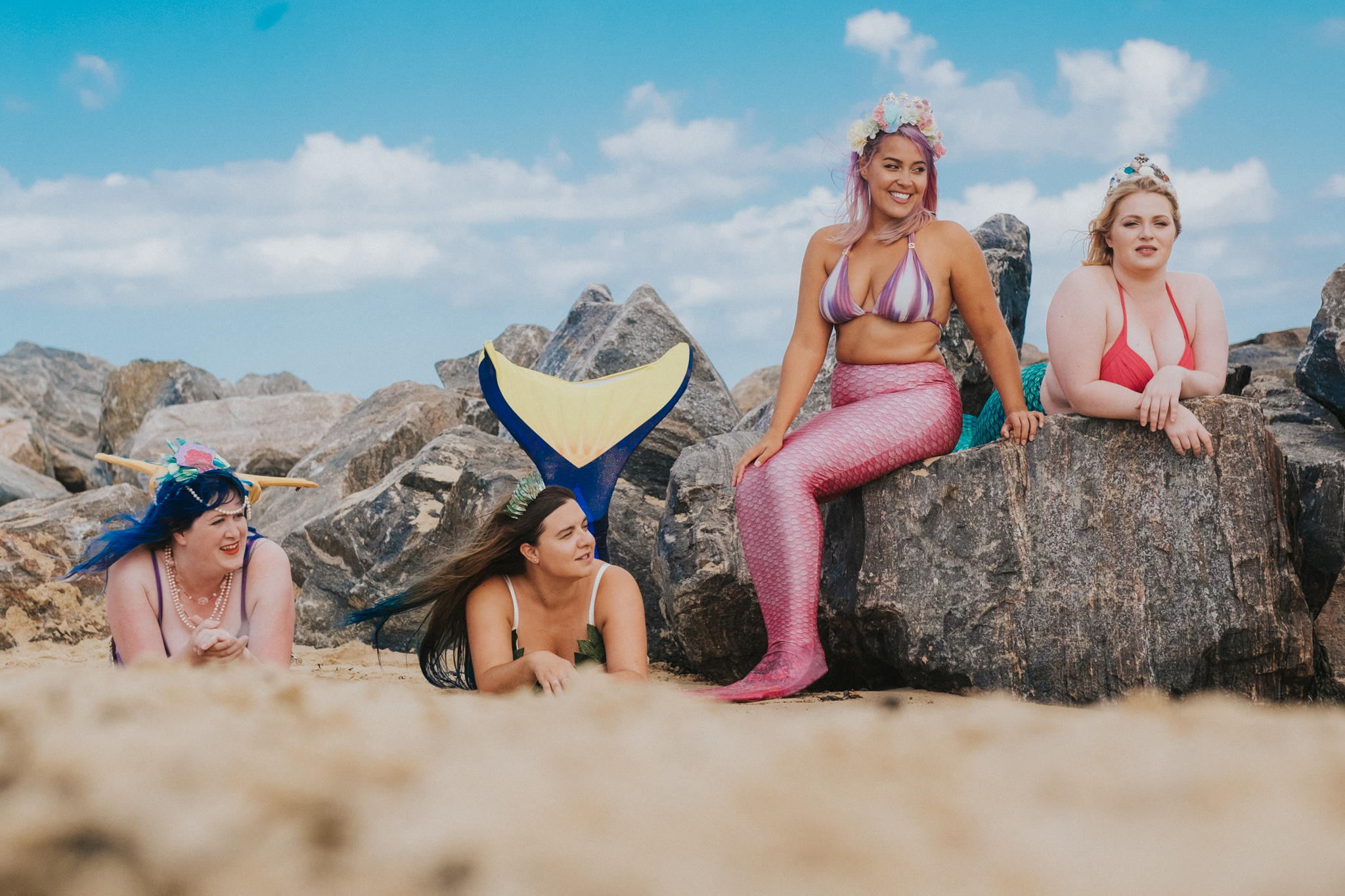 Body-Positive-Mermaids-Grace-Elizabeth-Mermaiding-UK-Alternative-Wedding-Photographer-Colchester-Essex-Suffolk-Norfolk-Devon (3 of 59).jpg