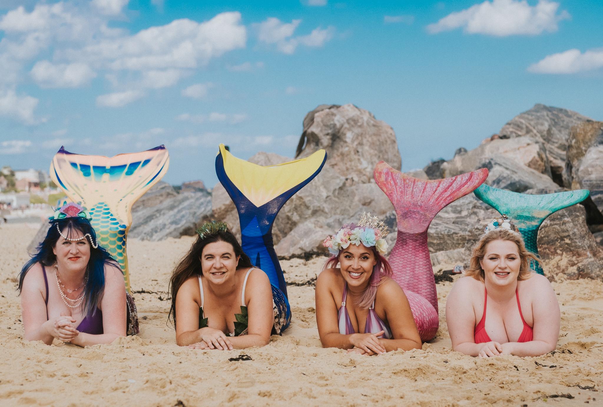 Body-Positive-Mermaids-Grace-Elizabeth-Mermaiding-UK-Alternative-Wedding-Photographer-Colchester-Essex-Suffolk-Norfolk-Devon (4 of 59).jpg