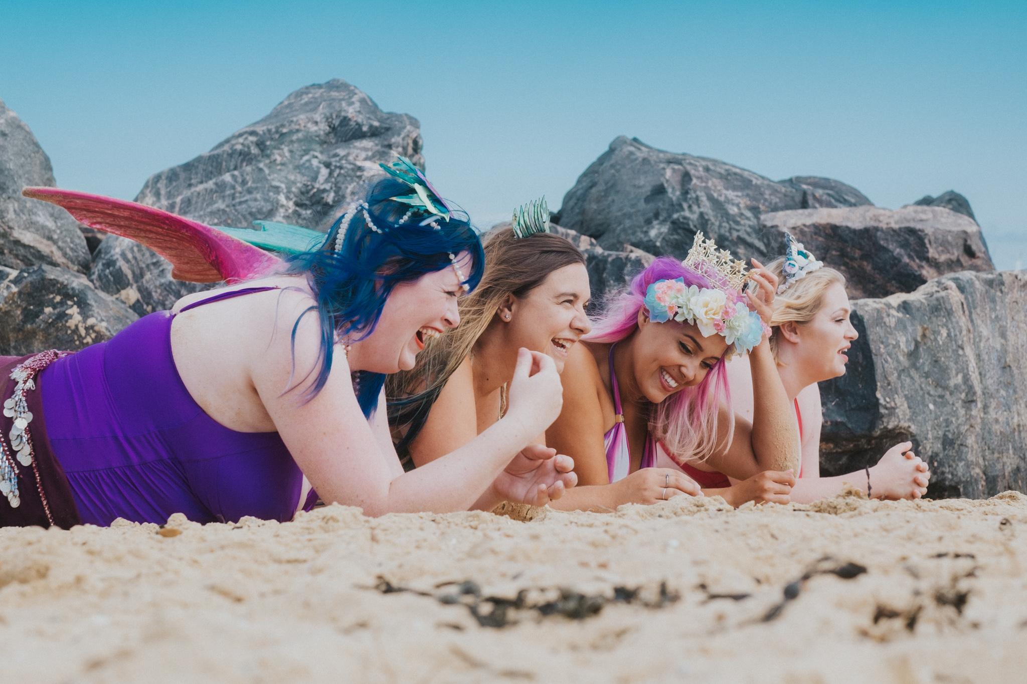 Body-Positive-Mermaids-Grace-Elizabeth-Mermaiding-UK-Alternative-Wedding-Photographer-Colchester-Essex-Suffolk-Norfolk-Devon (6 of 59).jpg