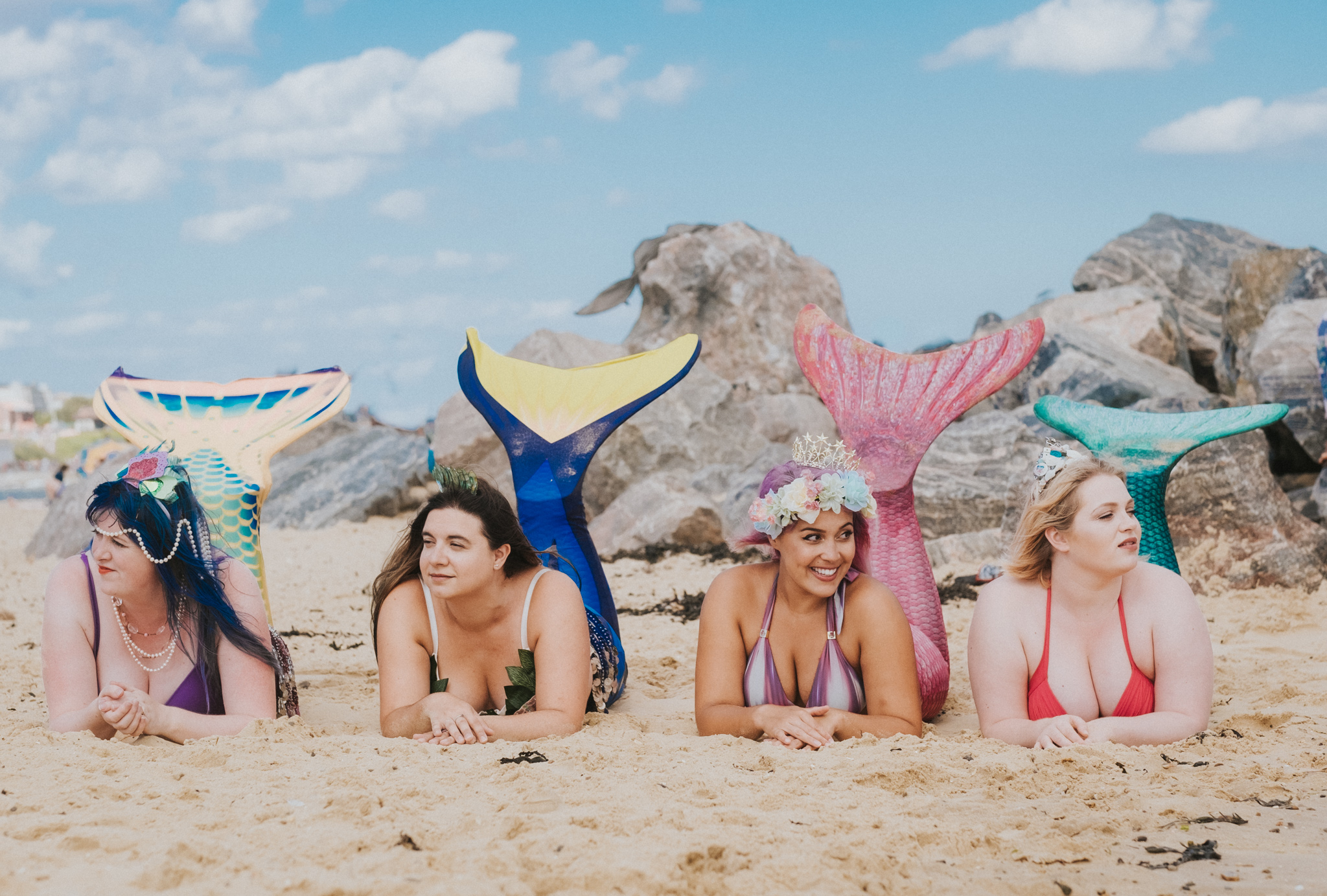 Body-Positive-Mermaids-Grace-Elizabeth-Mermaiding-UK-Alternative-Wedding-Photographer-Colchester-Essex-Suffolk-Norfolk-Devon (5 of 59).jpg